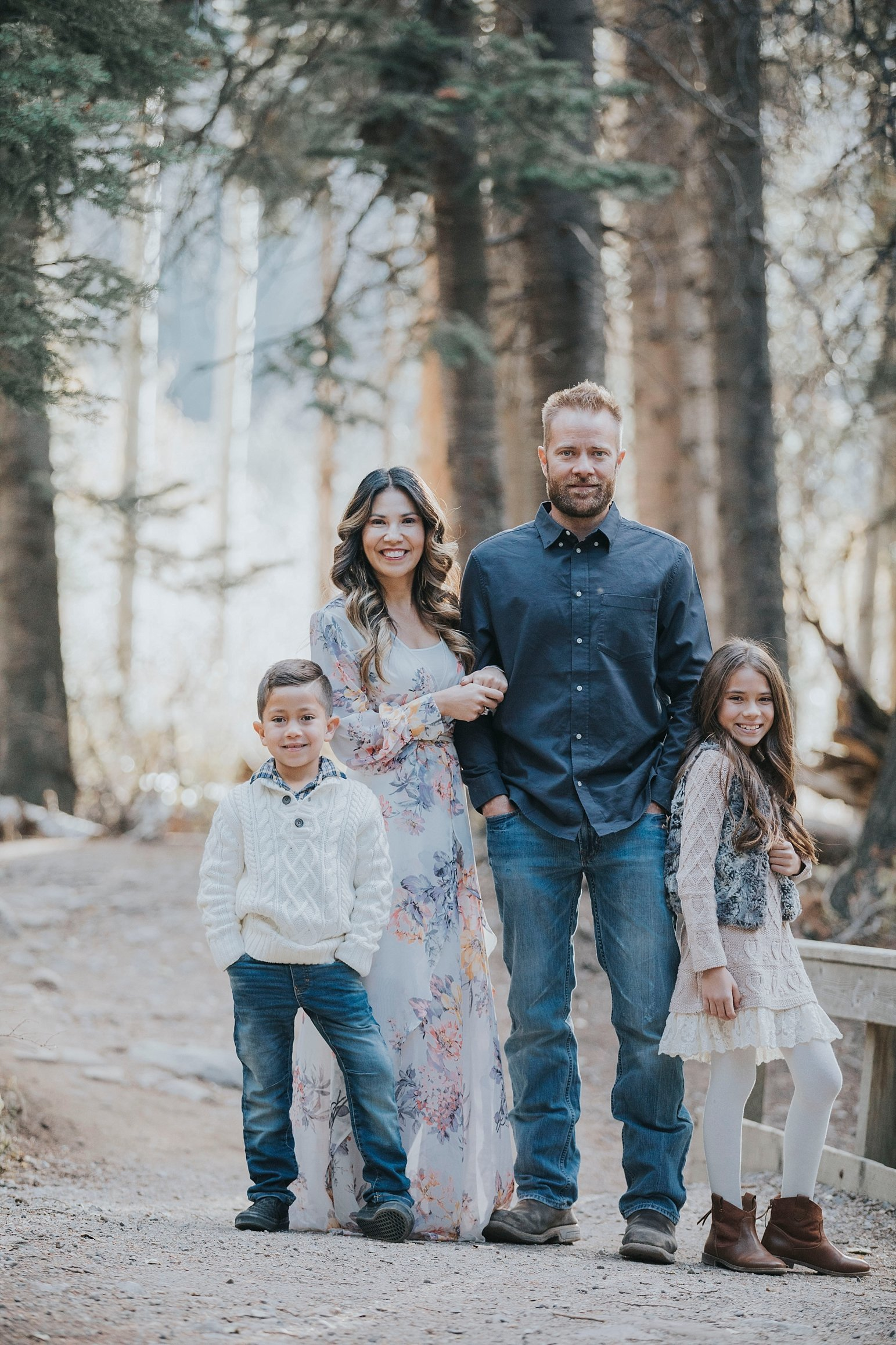 Utah Family Photographer_0354