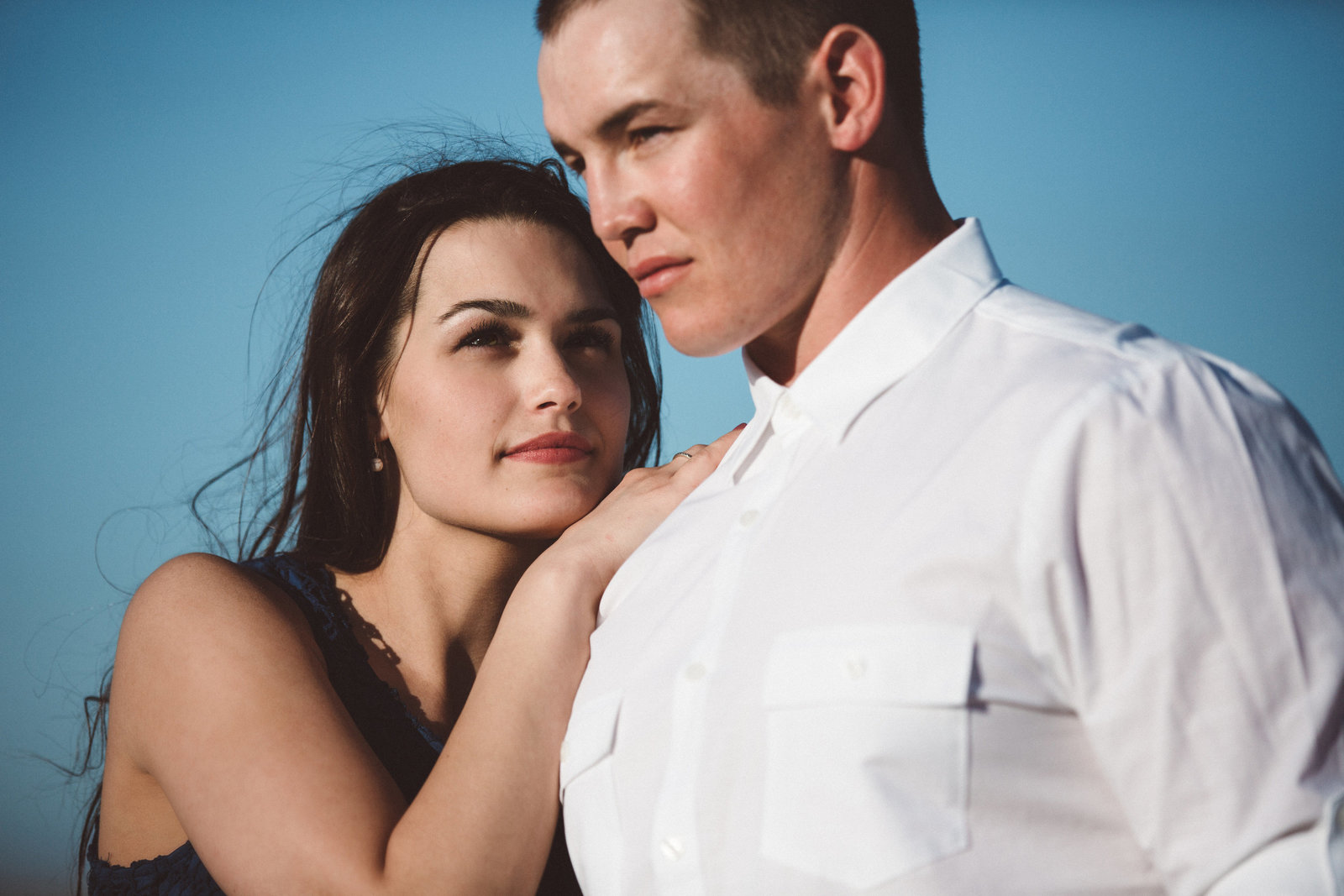 new_mexico_destination_engagement_wedding_photography_videography084