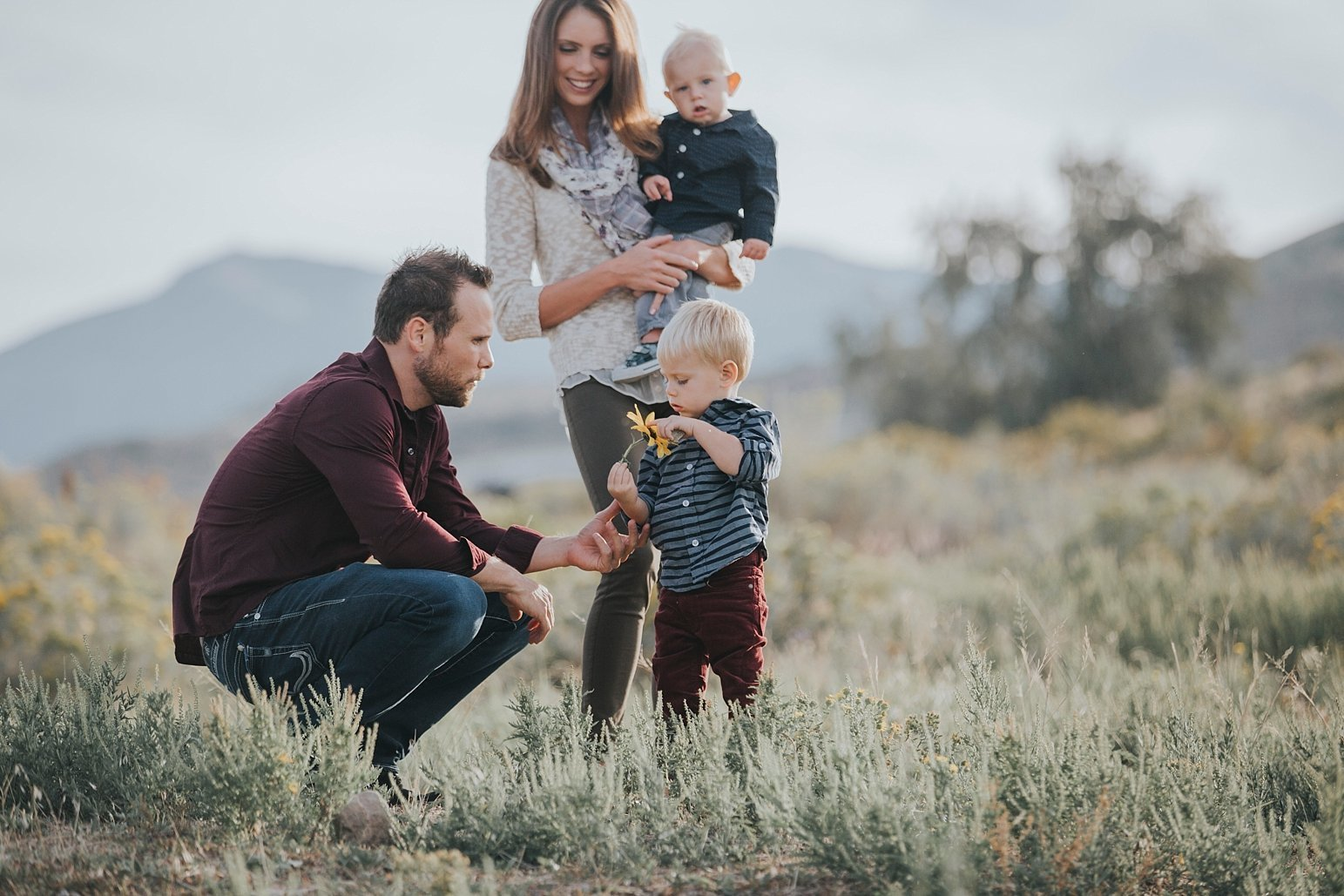 Utah Family Photographer_0597