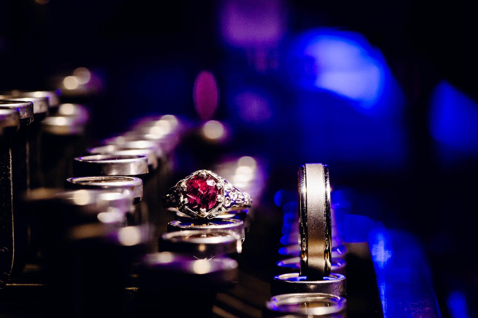 097-El-paso-wedding-photographer-AmJu_1021