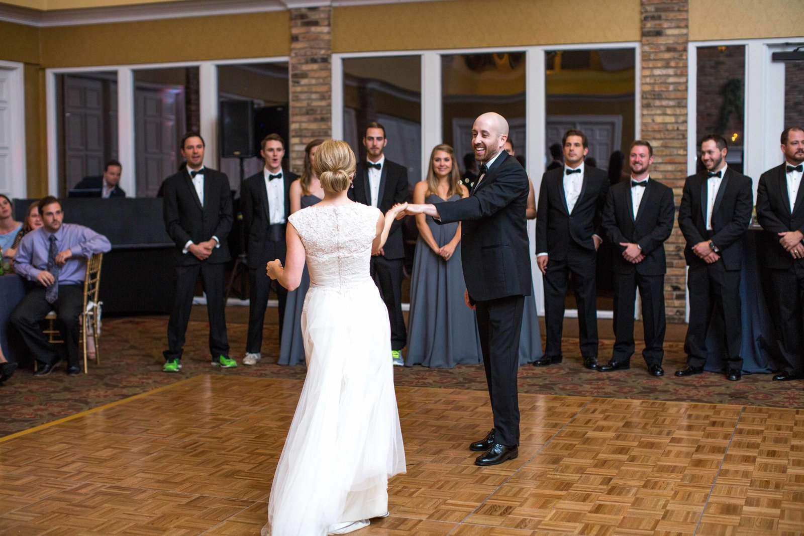 Dallas fine art wedding photographer-32