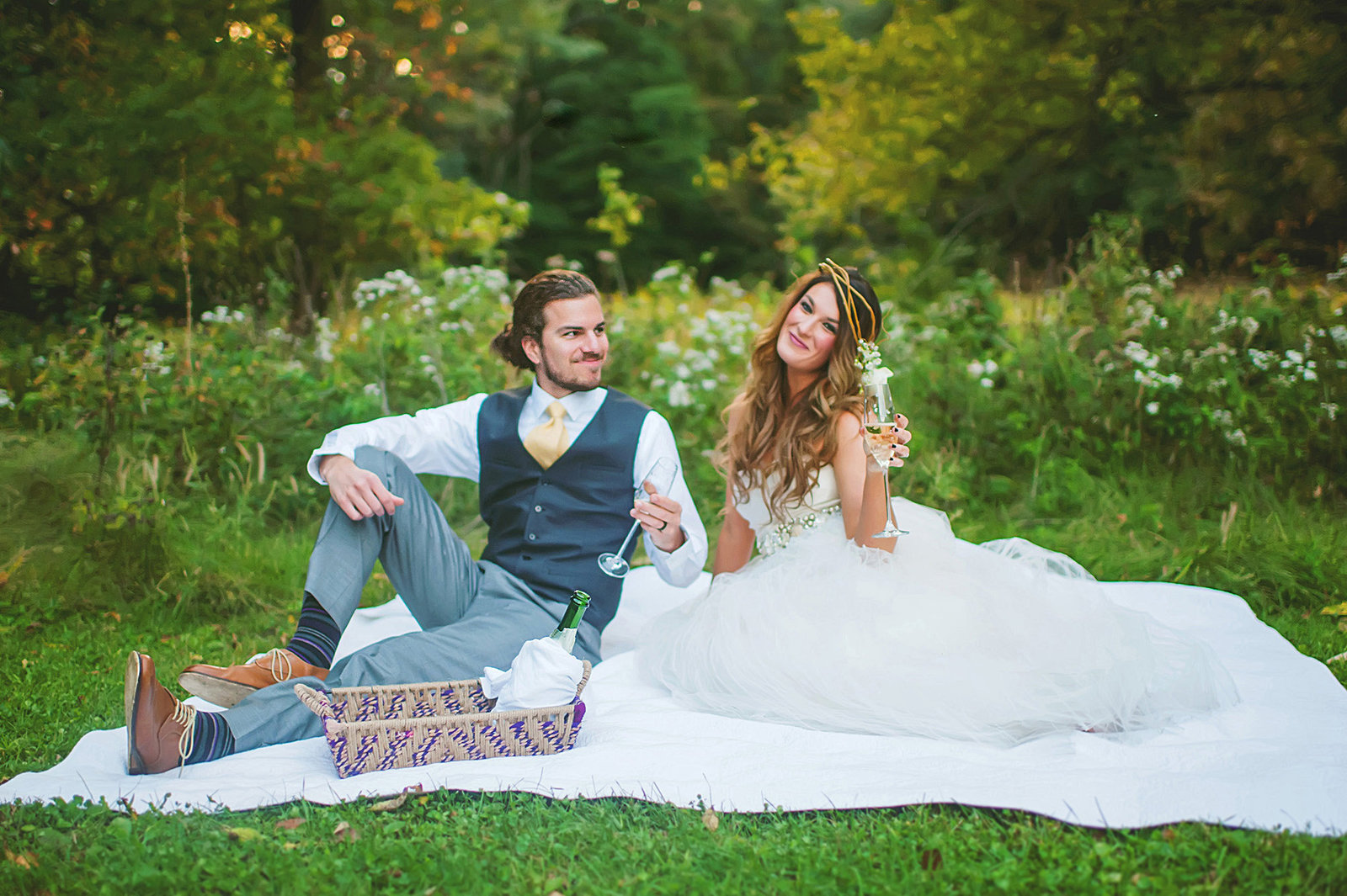 Illinois_wedding_photographer_019