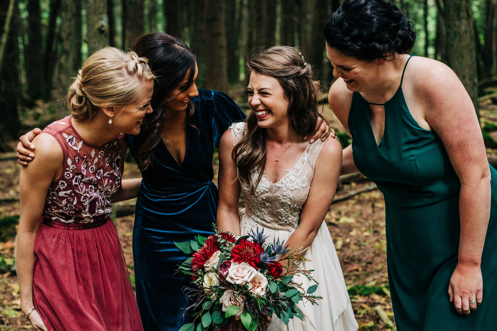 35_wisconsinweddingphotographer