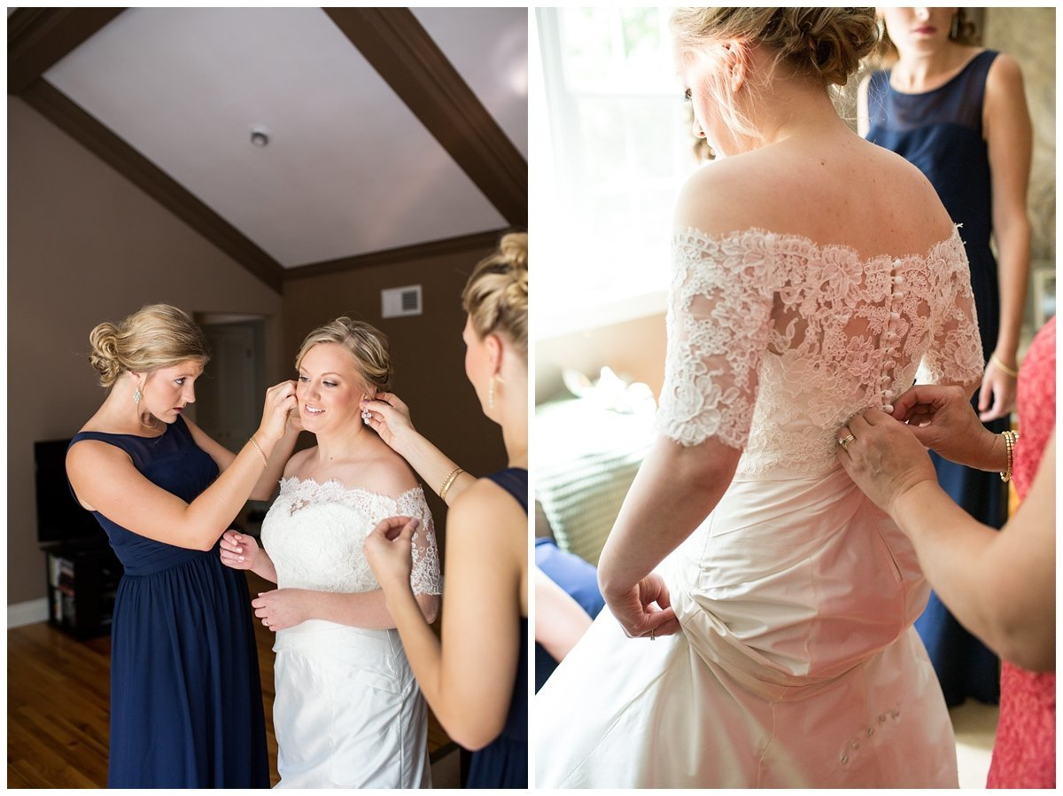 Atristic Pittsburgh Wedding Photographer_0006