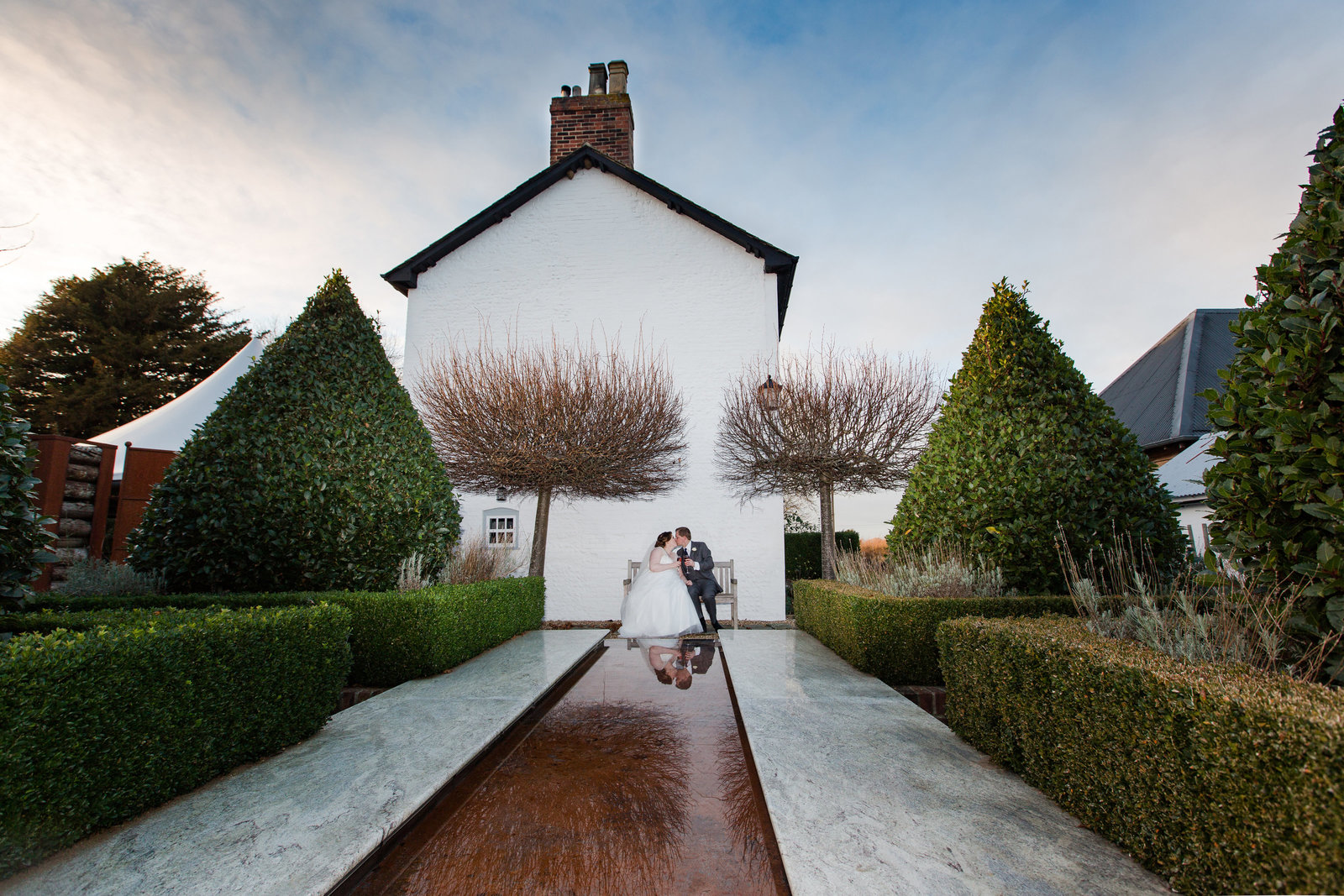 adorlee-0945-southend-barns-wedding-photographer-chichester-west-sussex