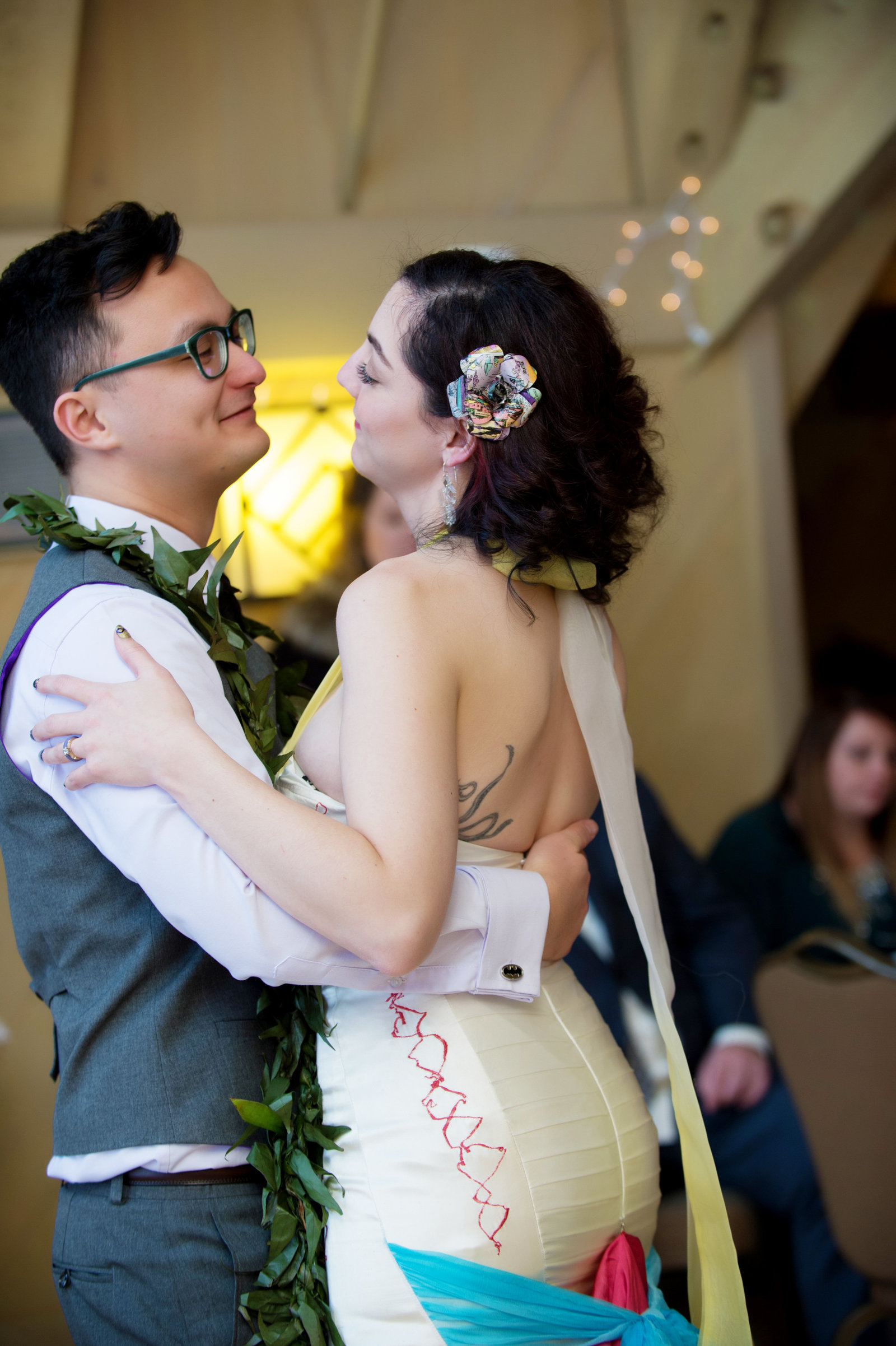 Crystal Genes Photography TIMBERLINE LODGE WEDDING161126-153456