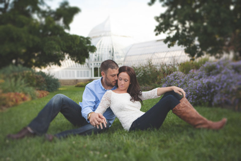 unique-pittsburgh-engagement-photographers (176 of 140)