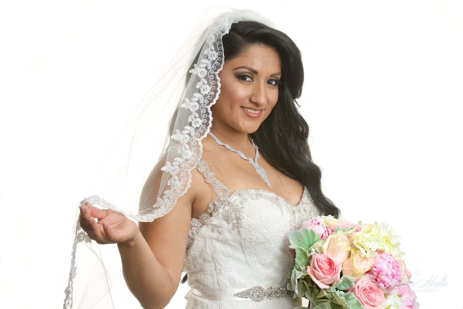 photography-photographer-wedding-quinceanera-xv-021