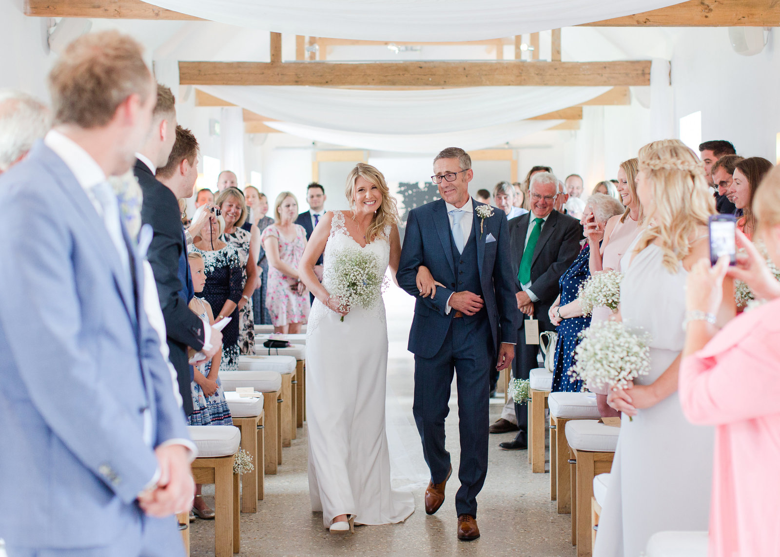 adorlee-0408-southend-barns-wedding-photographer-chichester-west-sussex