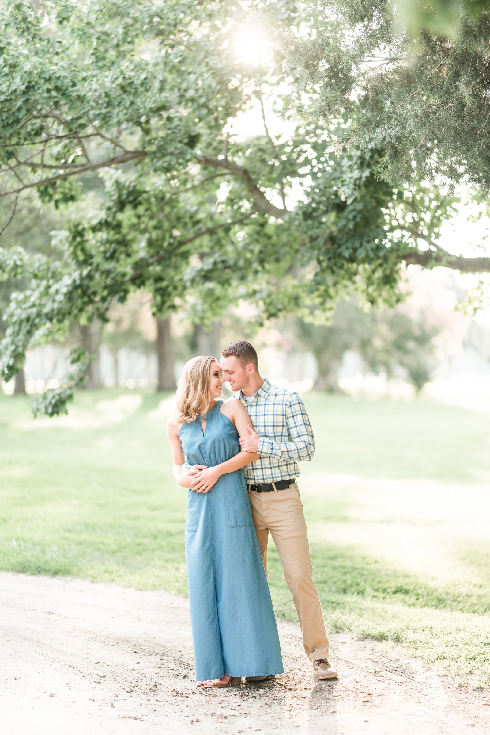 chippokes-plantation-virginia-southern-engagement-session-photo169