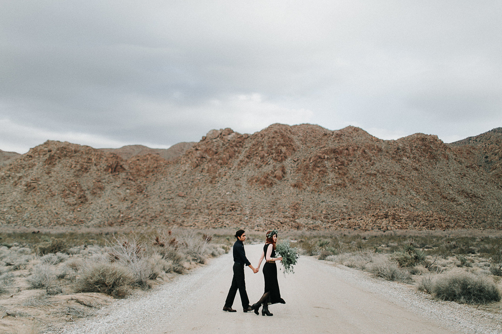 heathershanephoto_joshuatree_engagement-1258