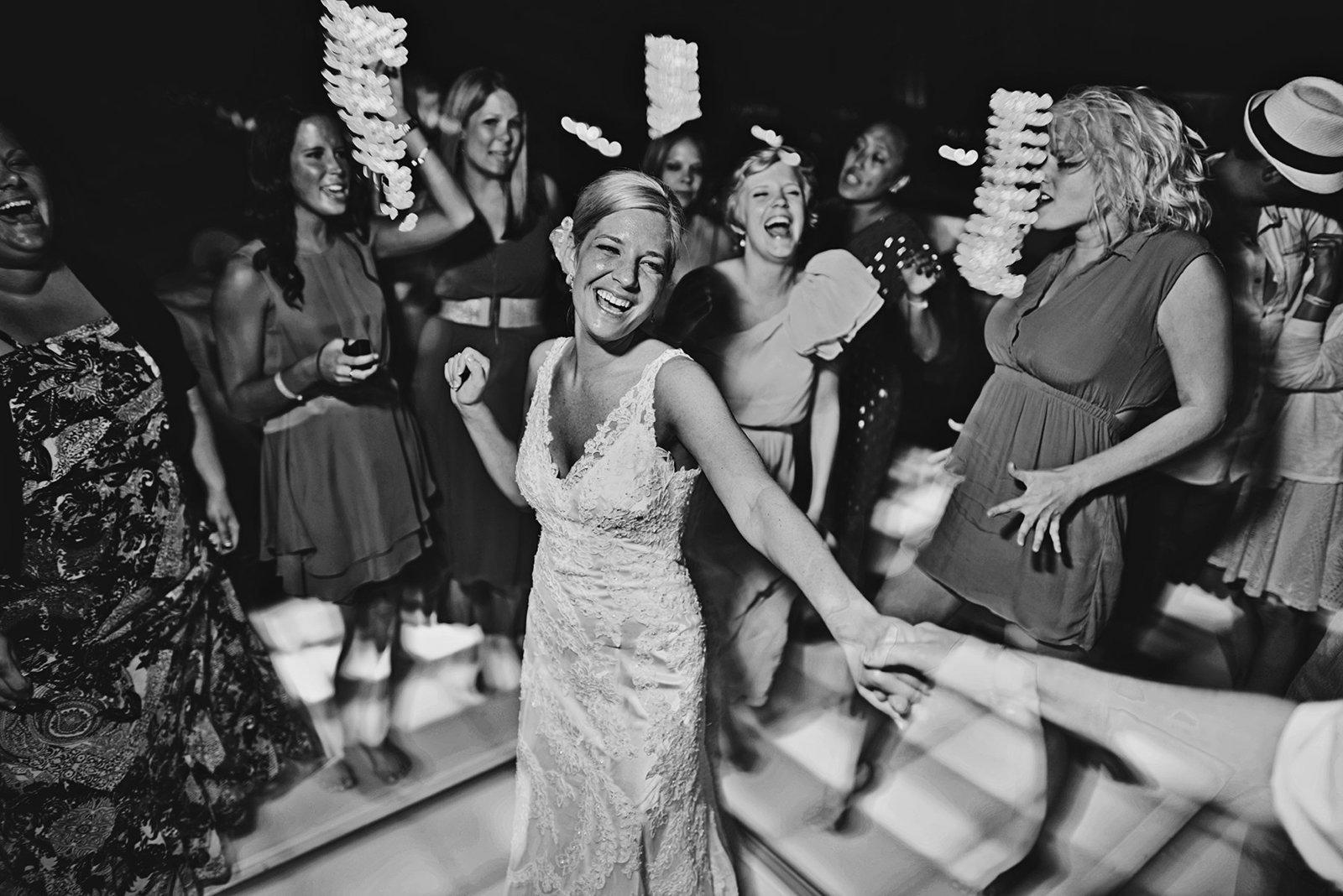 barcelo maya beach resort wedding destination wedding photographer bryan newfield photography 59