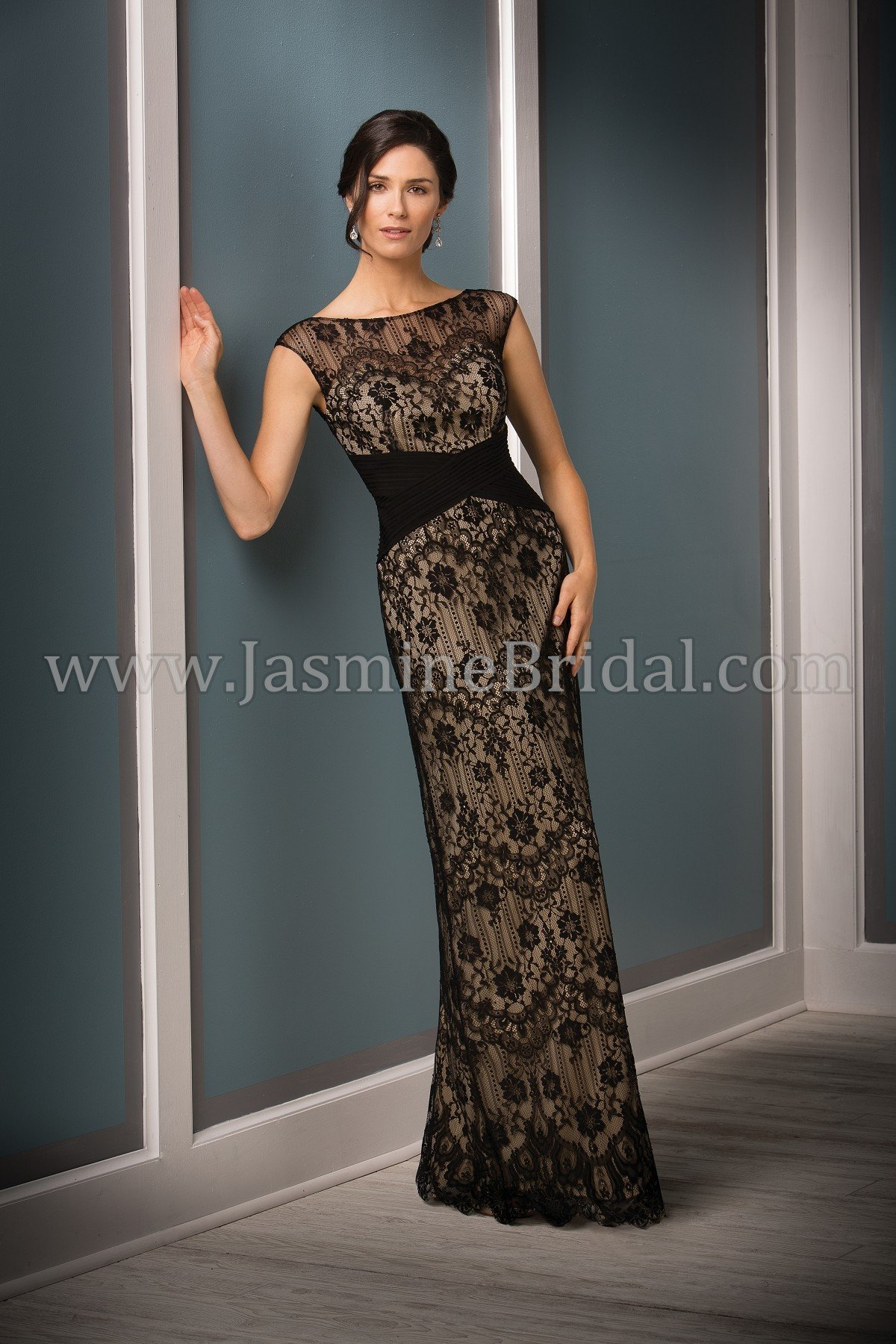 mother-of-the-bride-dresses-K188011-F