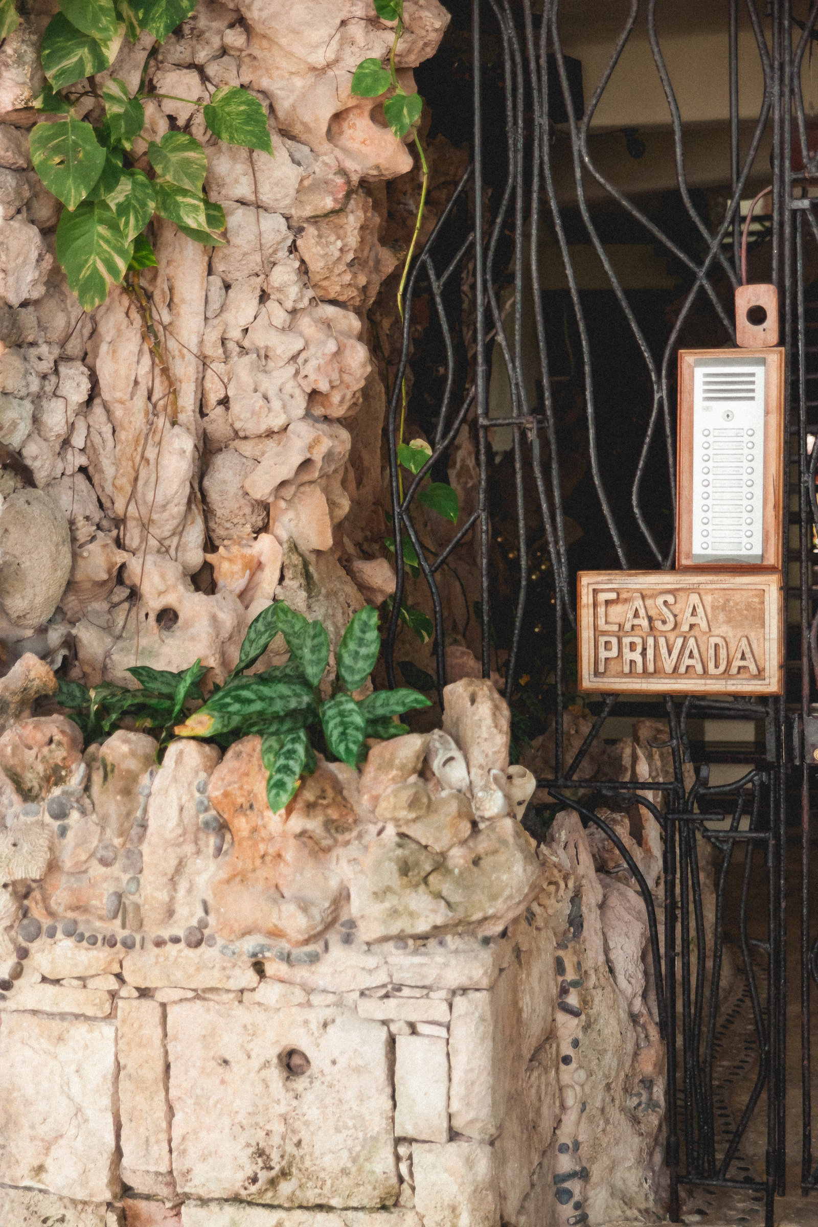 DiBlasio Photo-Mexico-9850