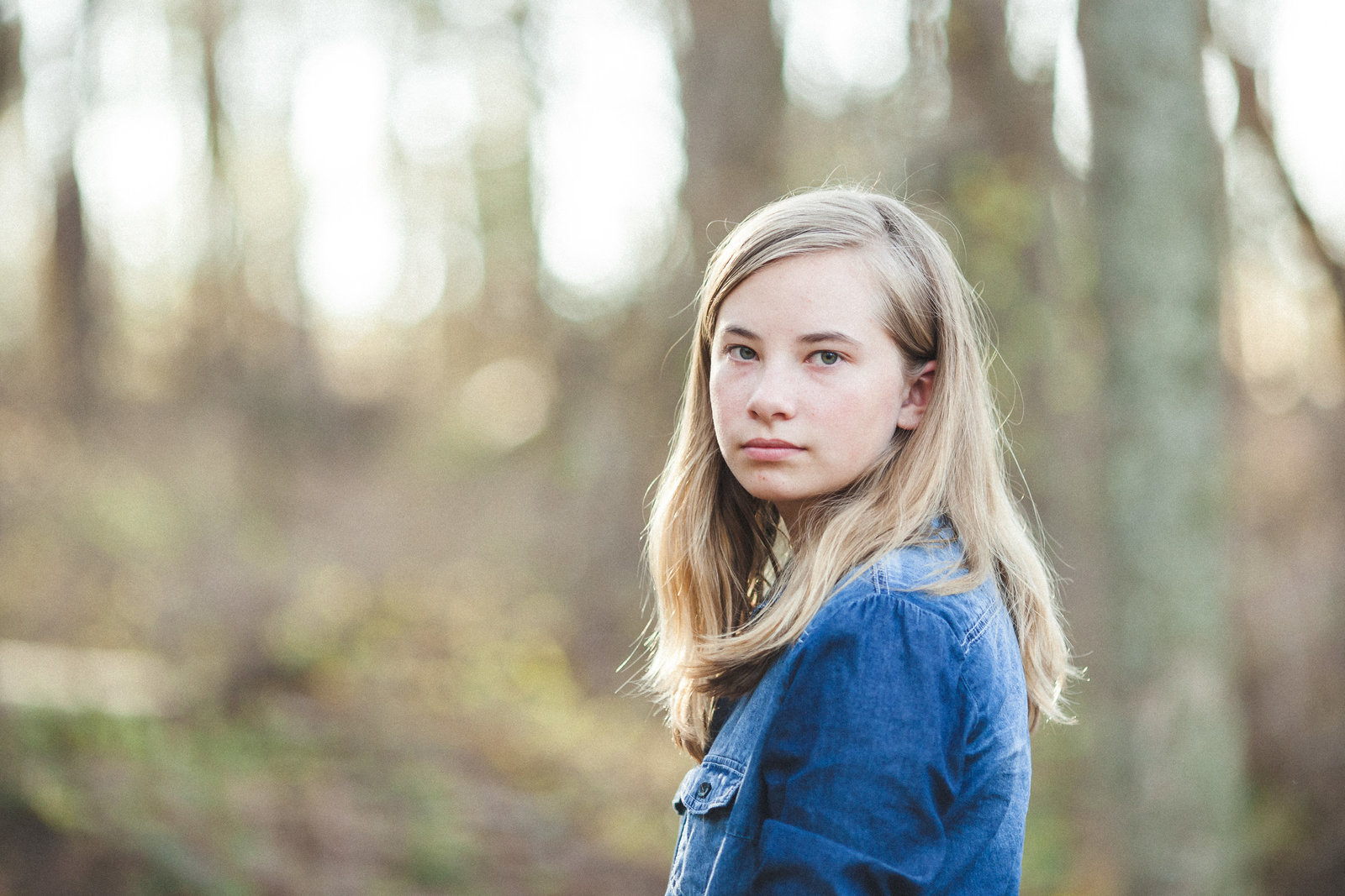 DiBlasio Photo-Atlanta Family 2015-8649