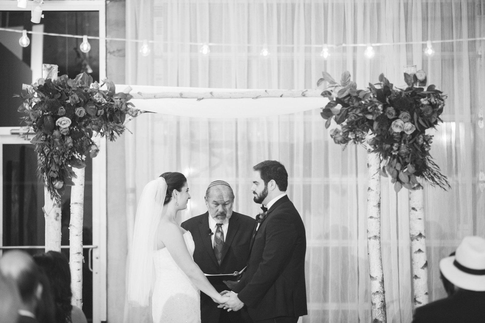 Black-tie-wedding-photos-longview-gallery-dc (187)