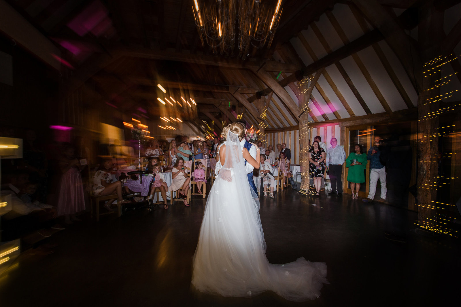 adorlee-0298-southend-barns-wedding-photographer-chichester-west-sussex