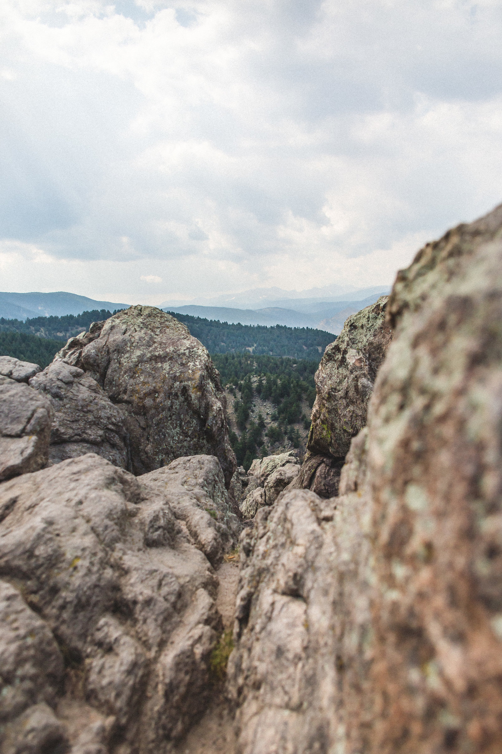 Boulder Colorado -DiBlasio Photo-3
