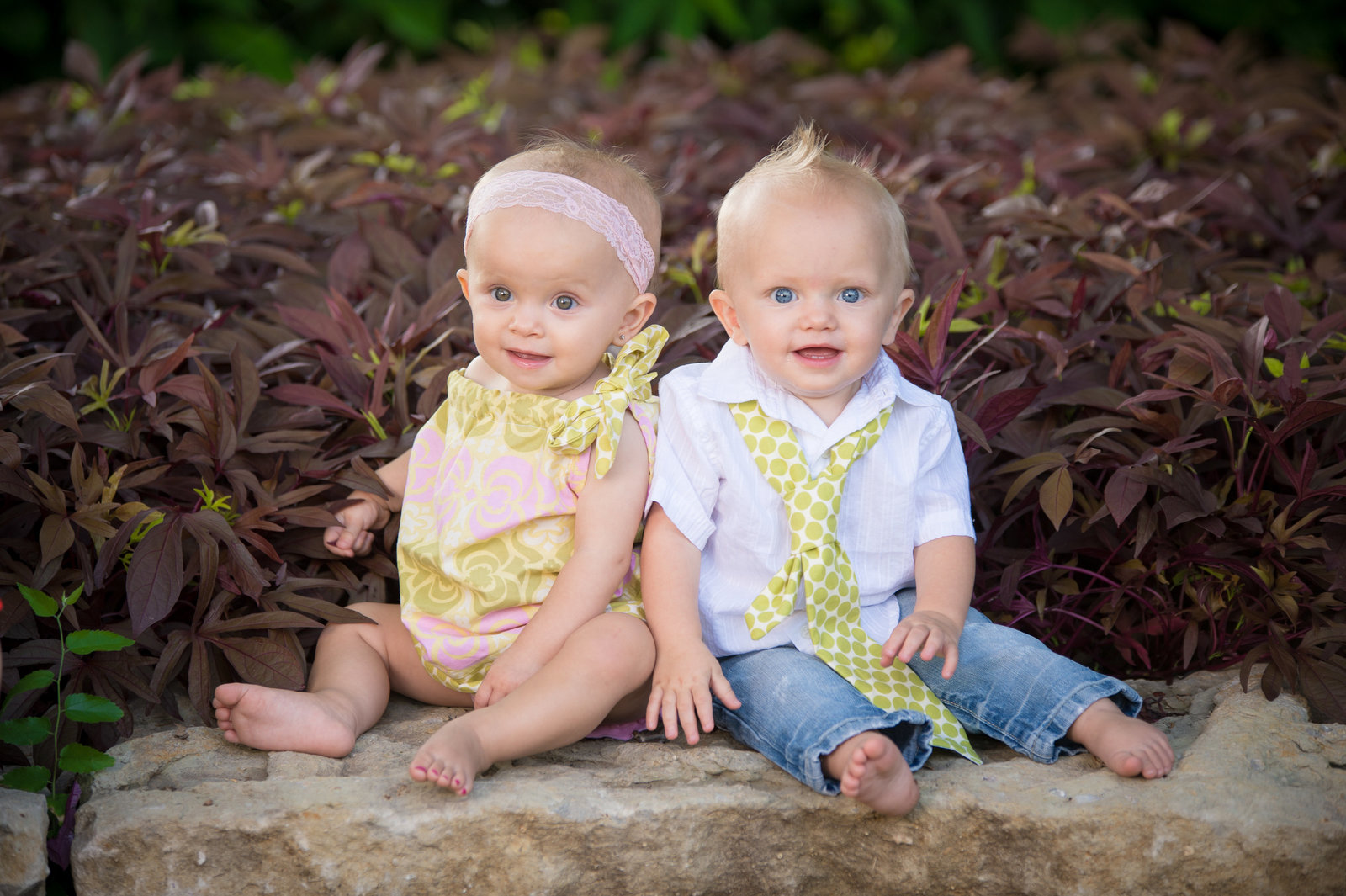 Cadence and Camden (1023 of 70)
