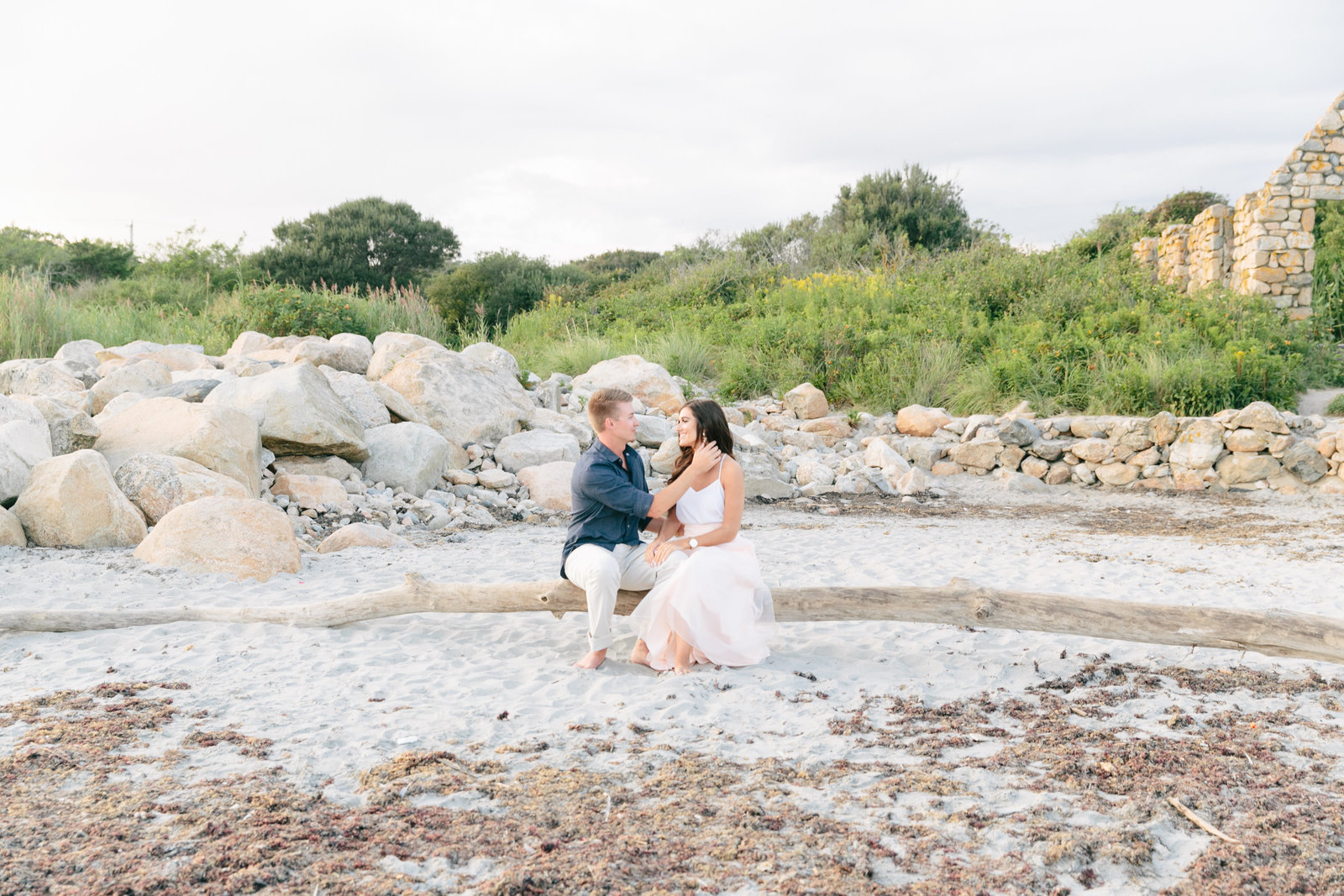 scarborough-narragansett-rhodeisland-engagement-photography723