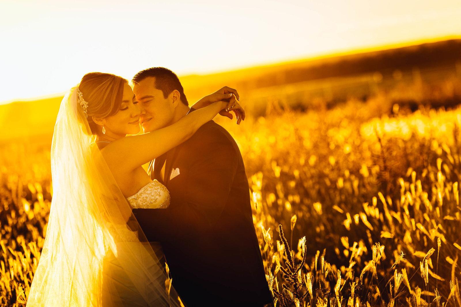 285-El-paso-wedding-photographer-El Paso Wedding Photographer_P12