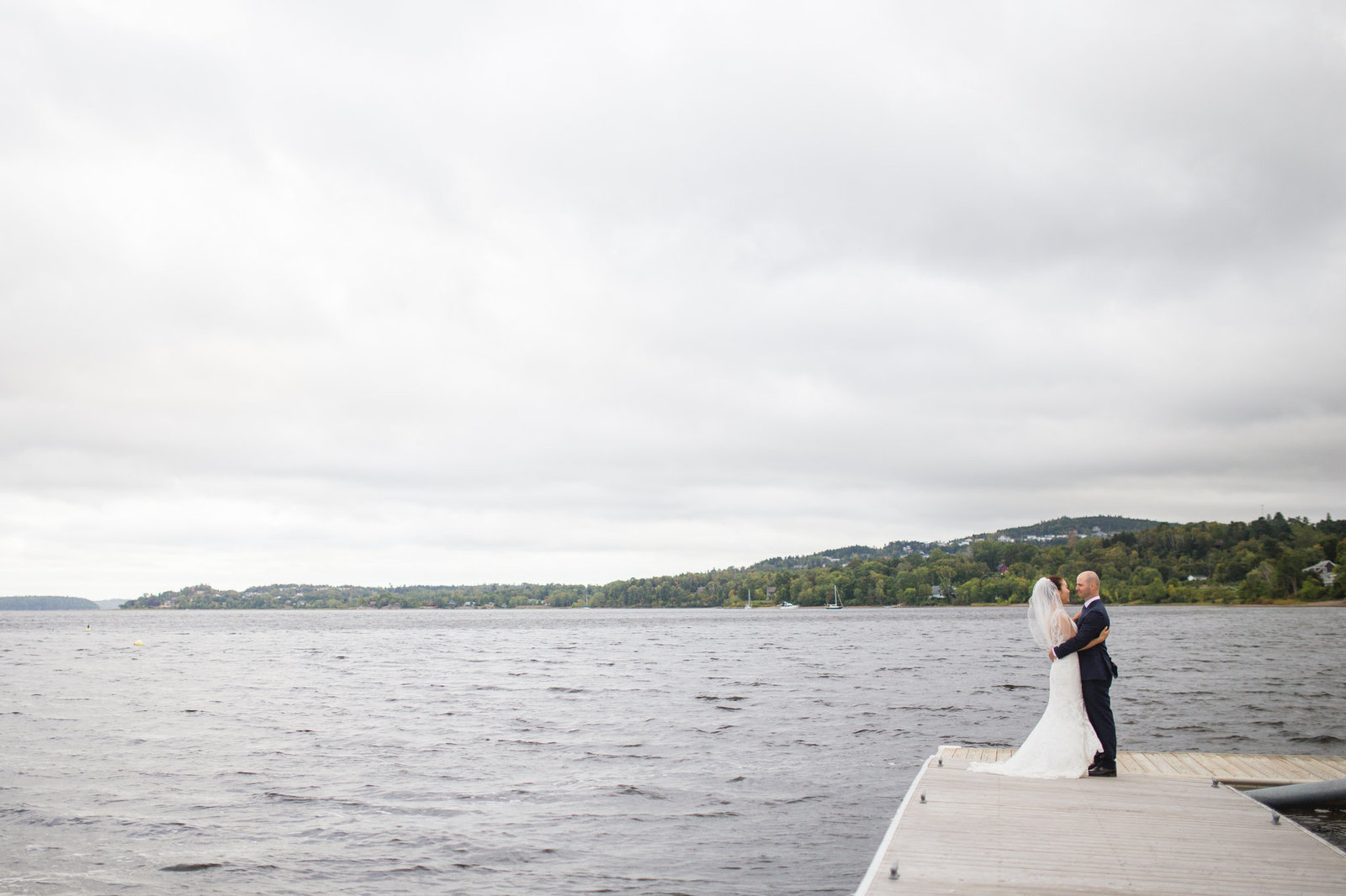 Saint John and NB wedding photographers and videographers28