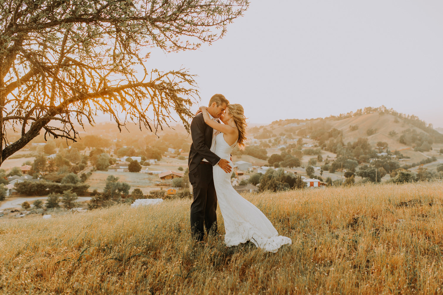 Brianna Broyles_Grace Maralyn Estate_San Luis Obispo Wedding Photographer-73