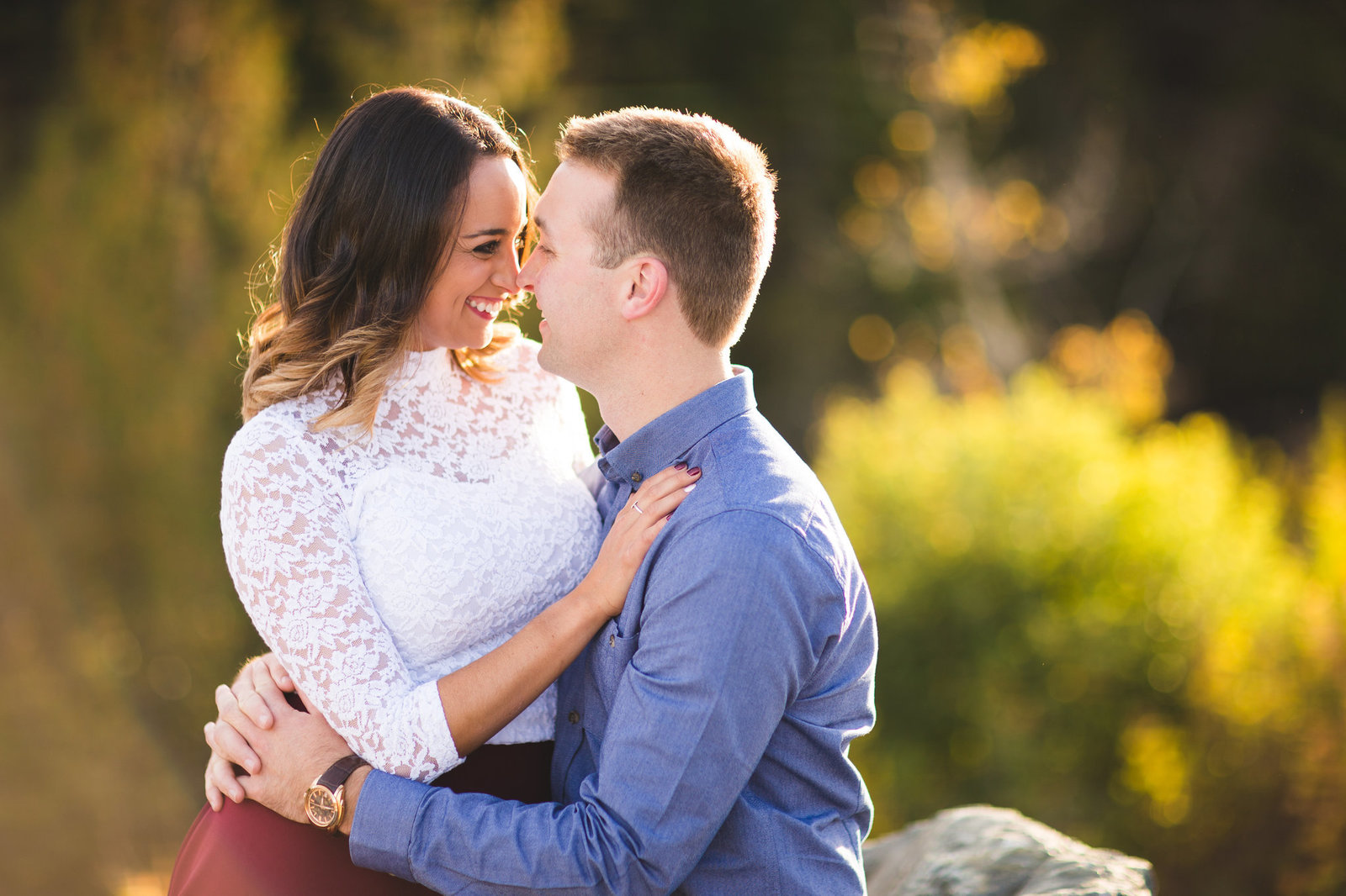 Saint John Engagement Photos by Jordan & Judith - Saint John NB Wedding Photographers and Filmmakers4