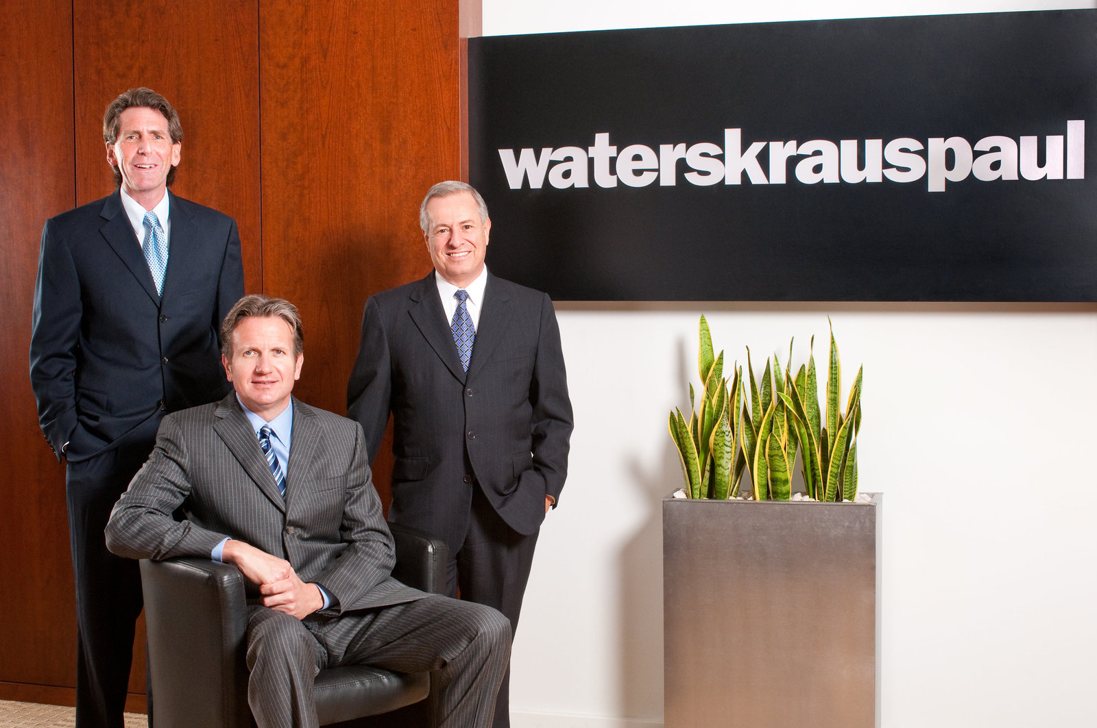 0034_Waters-Kraus-Paul-019