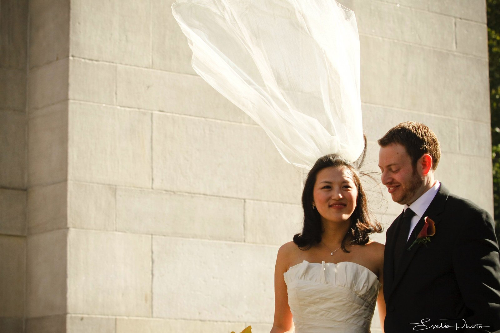 destination-wedding-photos-IMG_1166