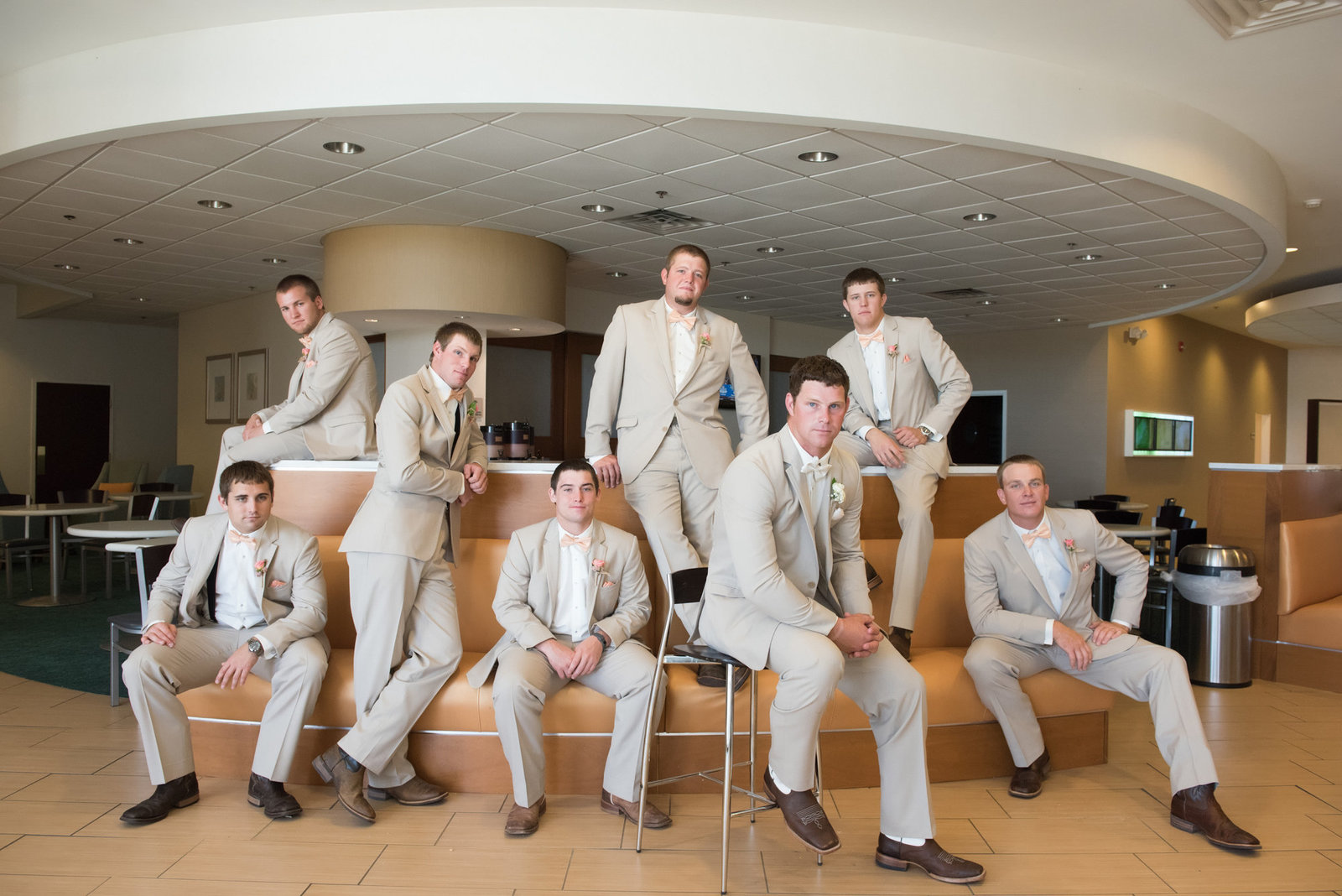 bridal party photos-0001
