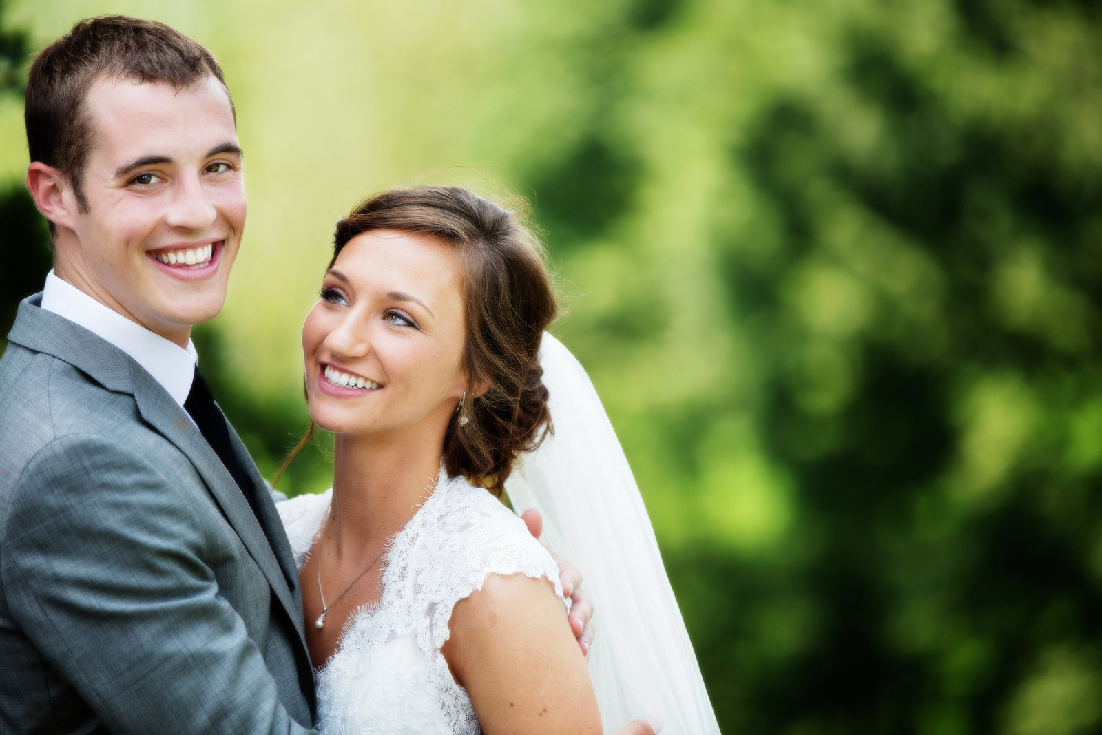 summer kellogg weddings;bride;bride and groom;ohio weddings;