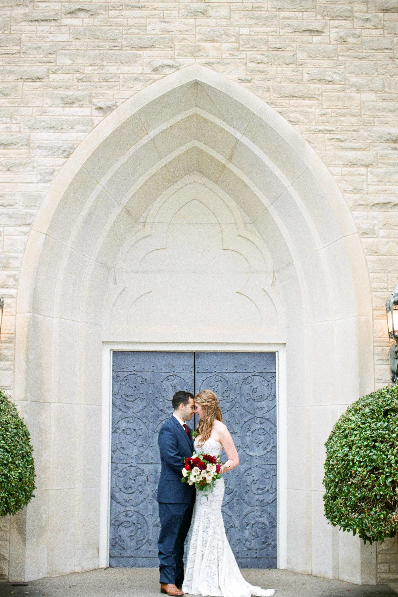 Fort Worth fine art wedding photographer-125