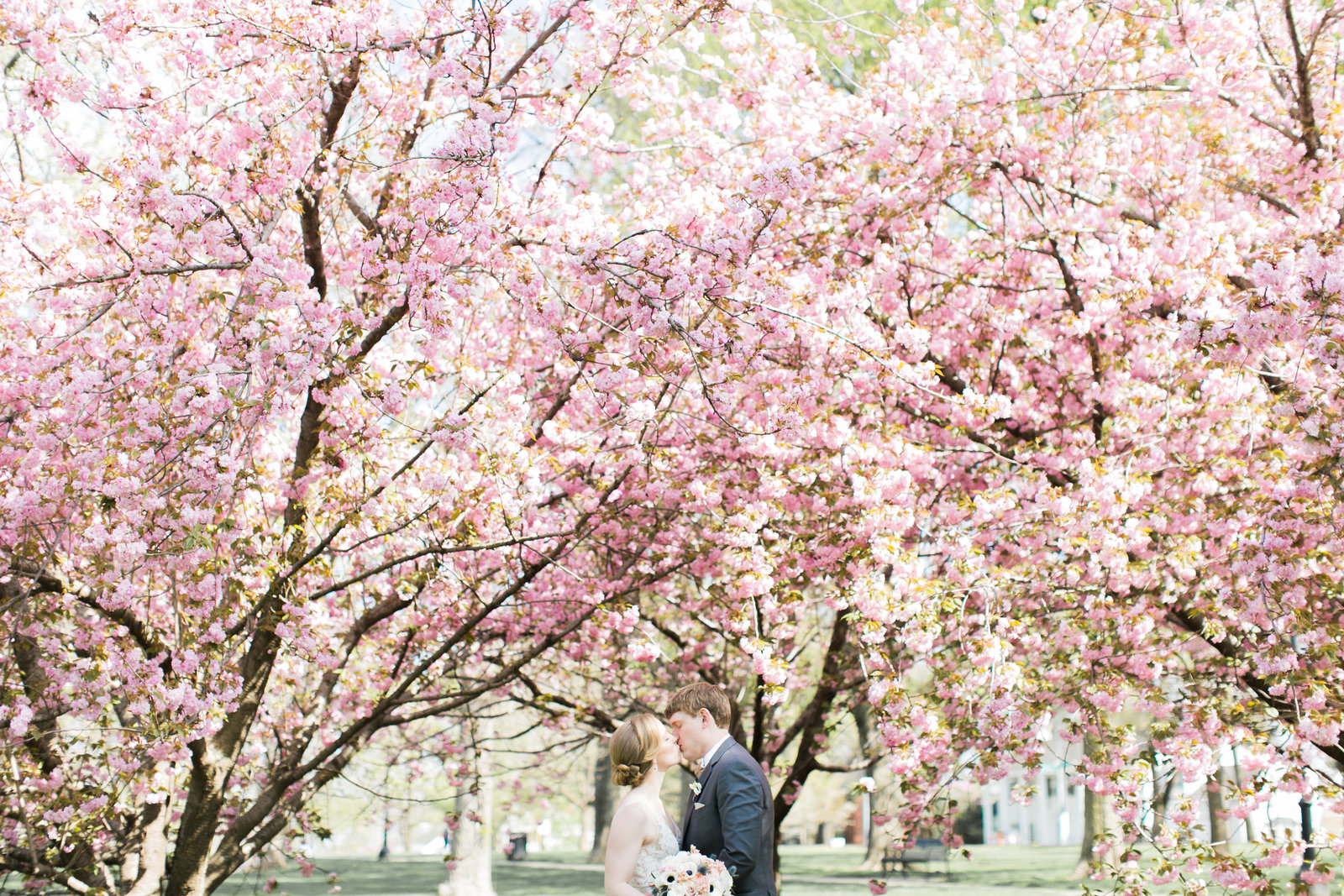 Wedding_Planner_Kansas_City_Madison_Sanders_Events_Brass_on_Baltimore_Spring_Loose_Park_Photos-418