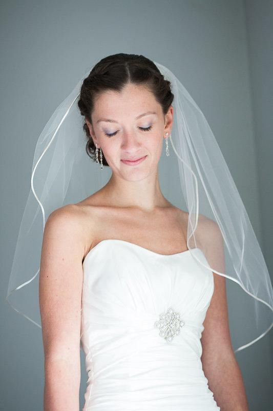 Maryland_Weddings-012
