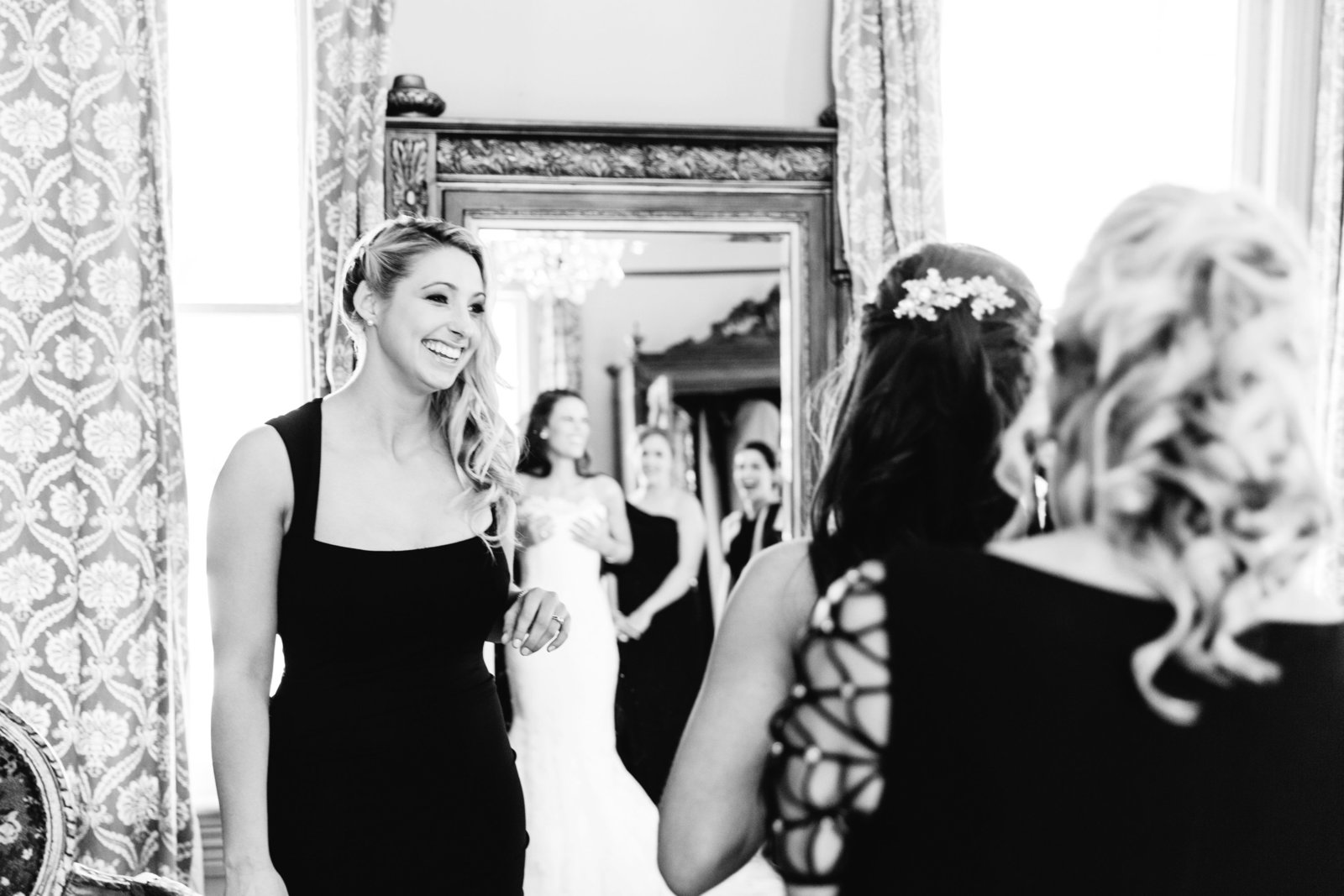 Wedding Photos-Jodee Debes Photography-247