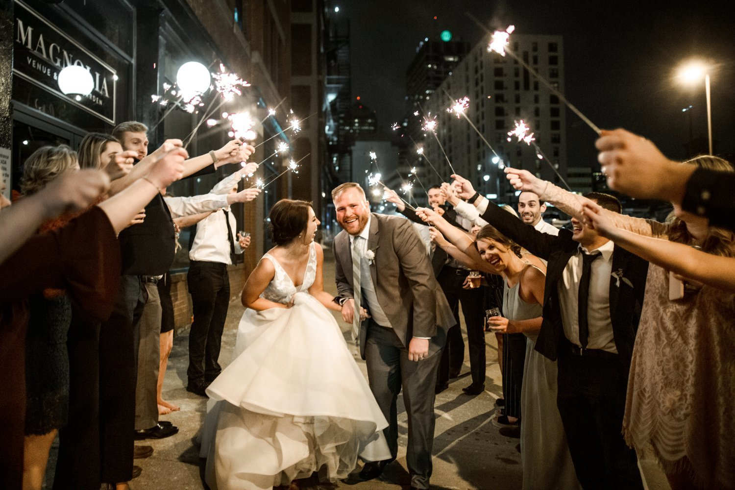 Kansas City Salt Lake City Destination Wedding Photographer_0013