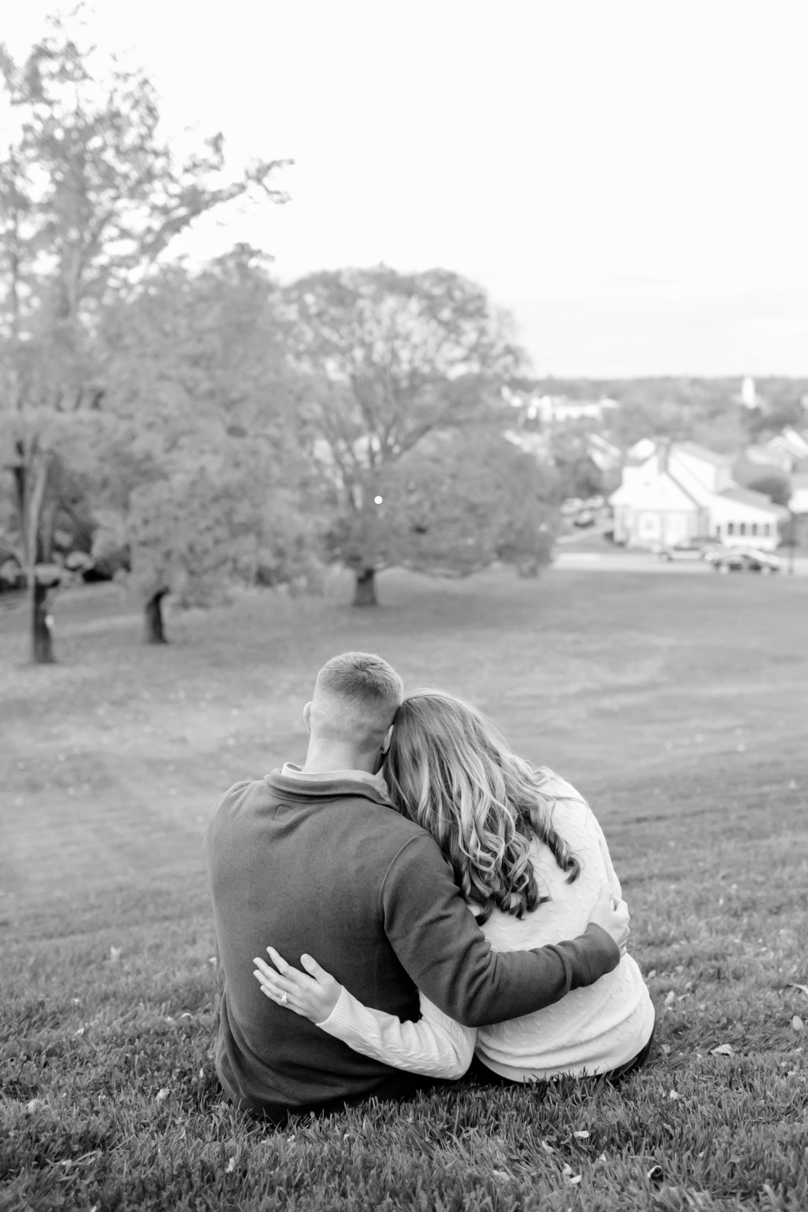 Carley Rehberg Photography - Engagement Photographer - Photo - 28