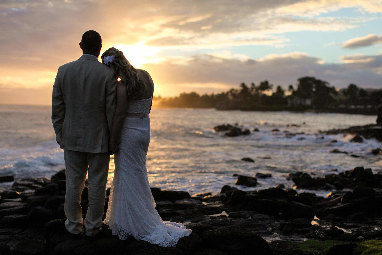 Wedding Website-33