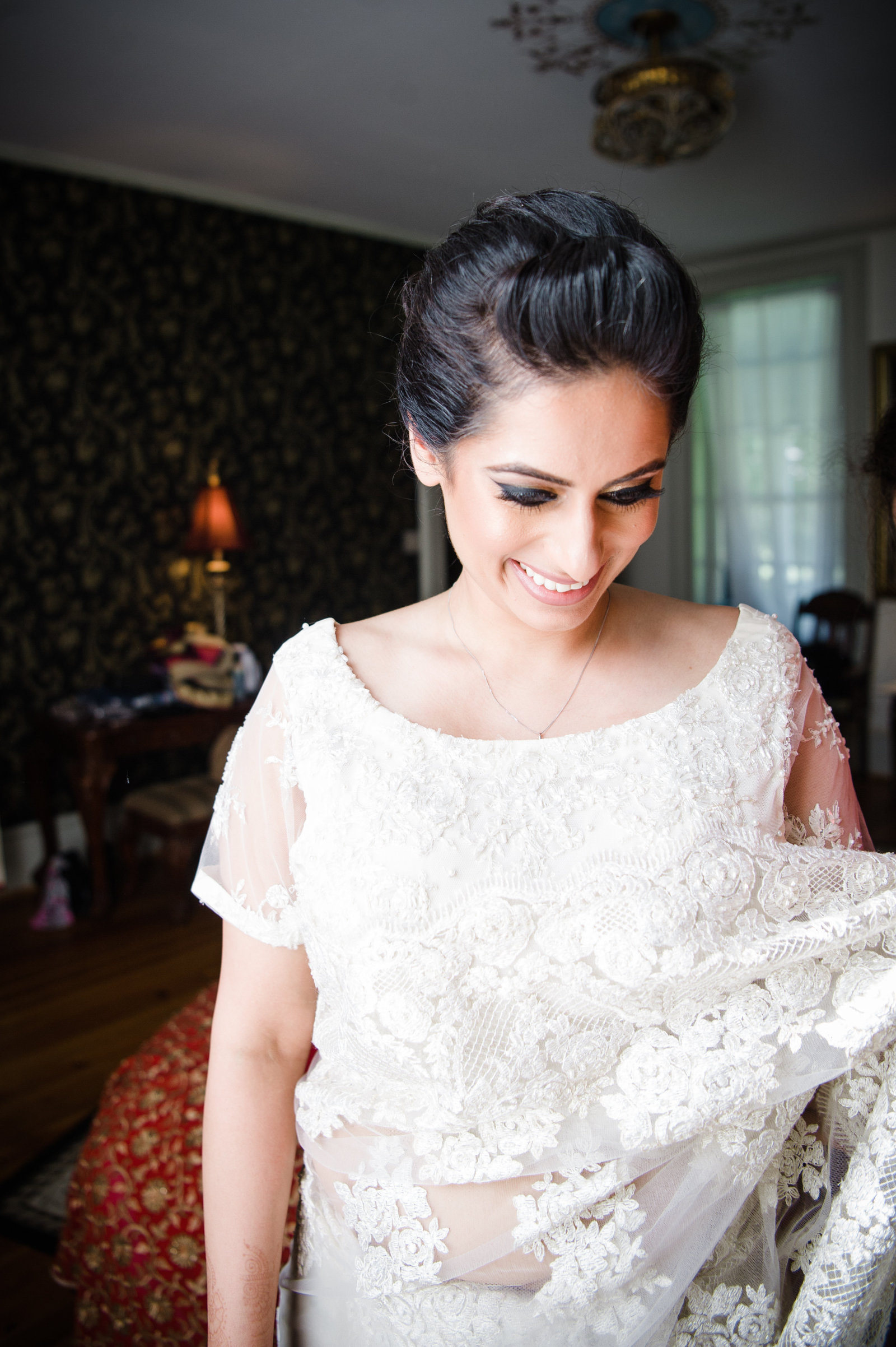 Minhas-Sohail Wedding by The Hill Studios-60