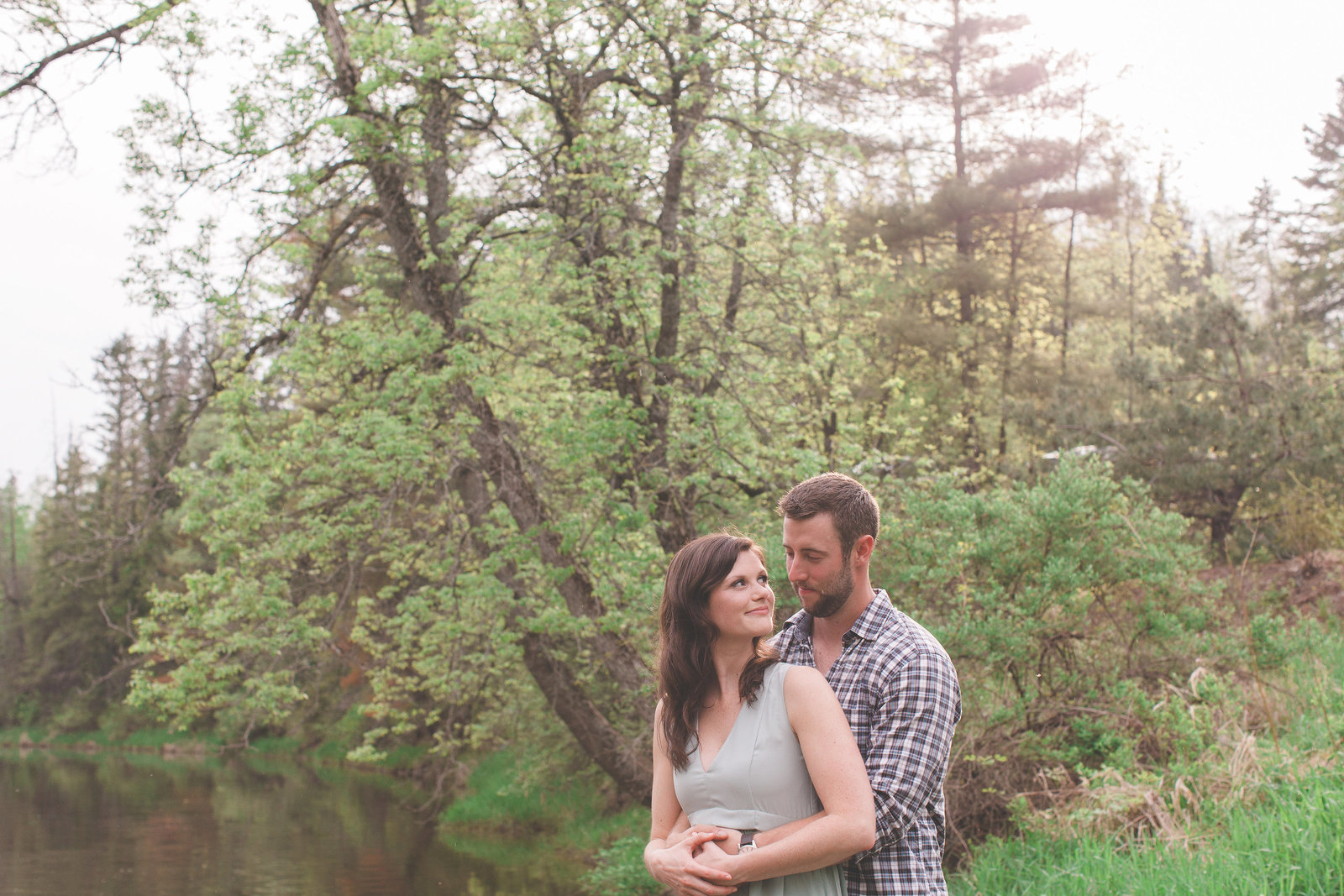 Wakefield.Mill.Engagement.Session.Quebec-57