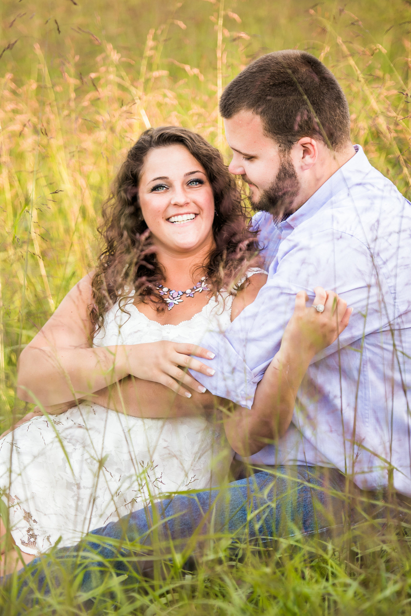 NJ_Rustic_Engagement_Photography024