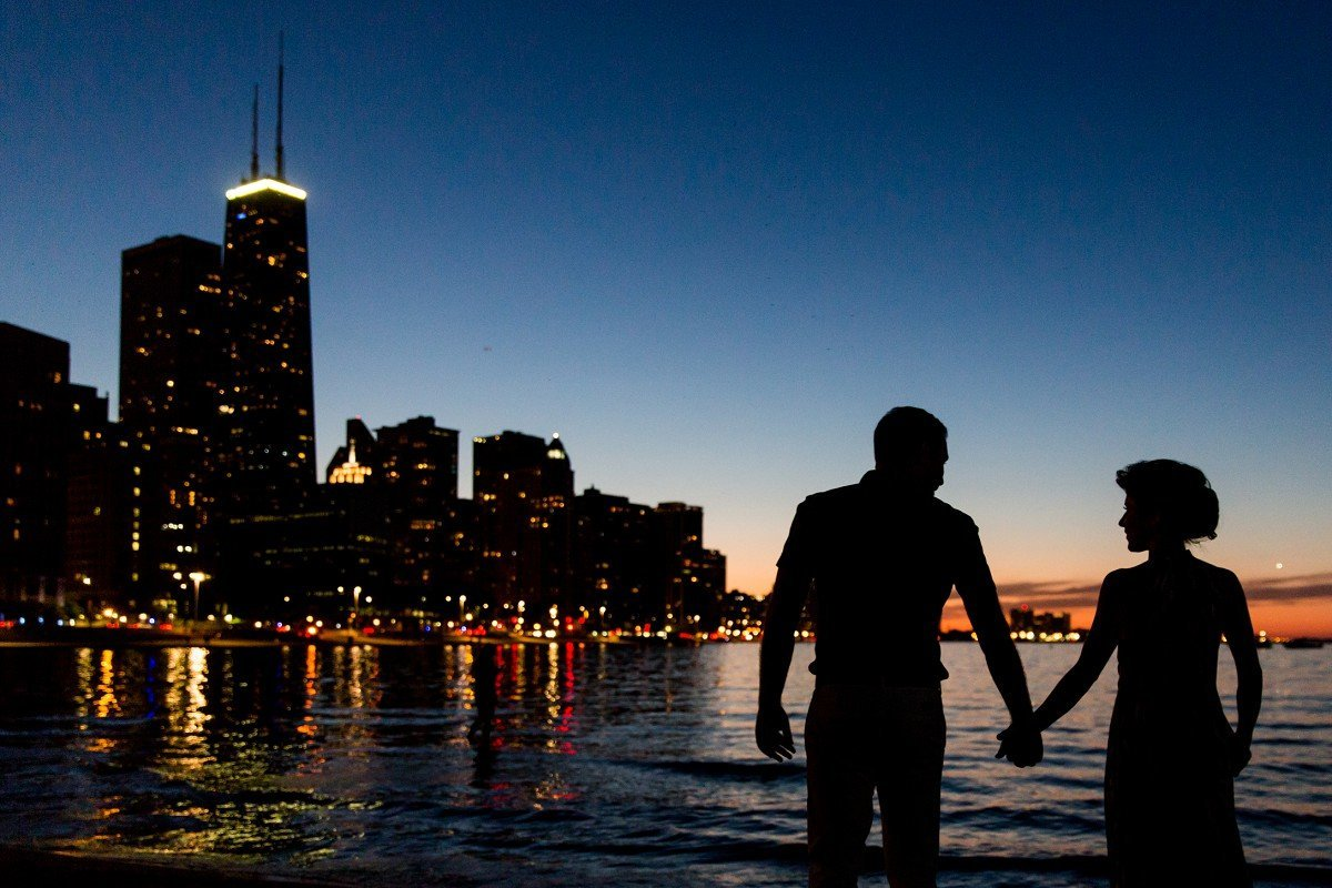 Best Chicago Wedding Photographers_0034