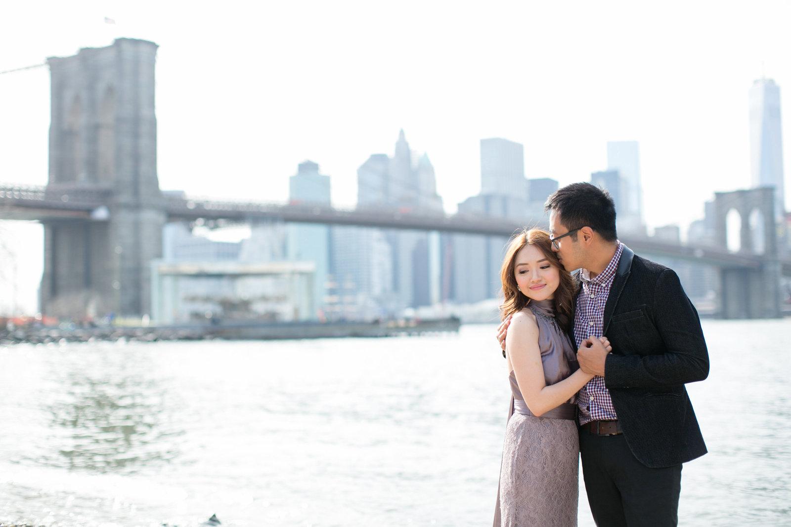 Engagement Photos- NYC Engagement Photographer-173