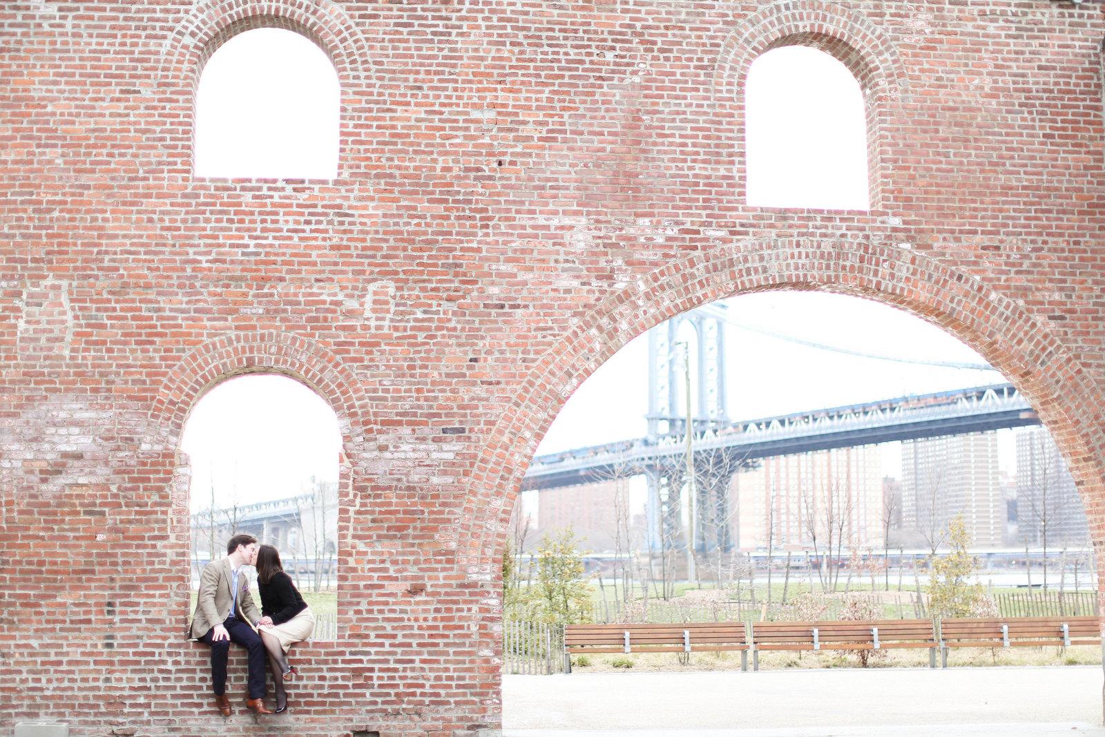 Engagement Photos- NYC Engagement Photographer-120