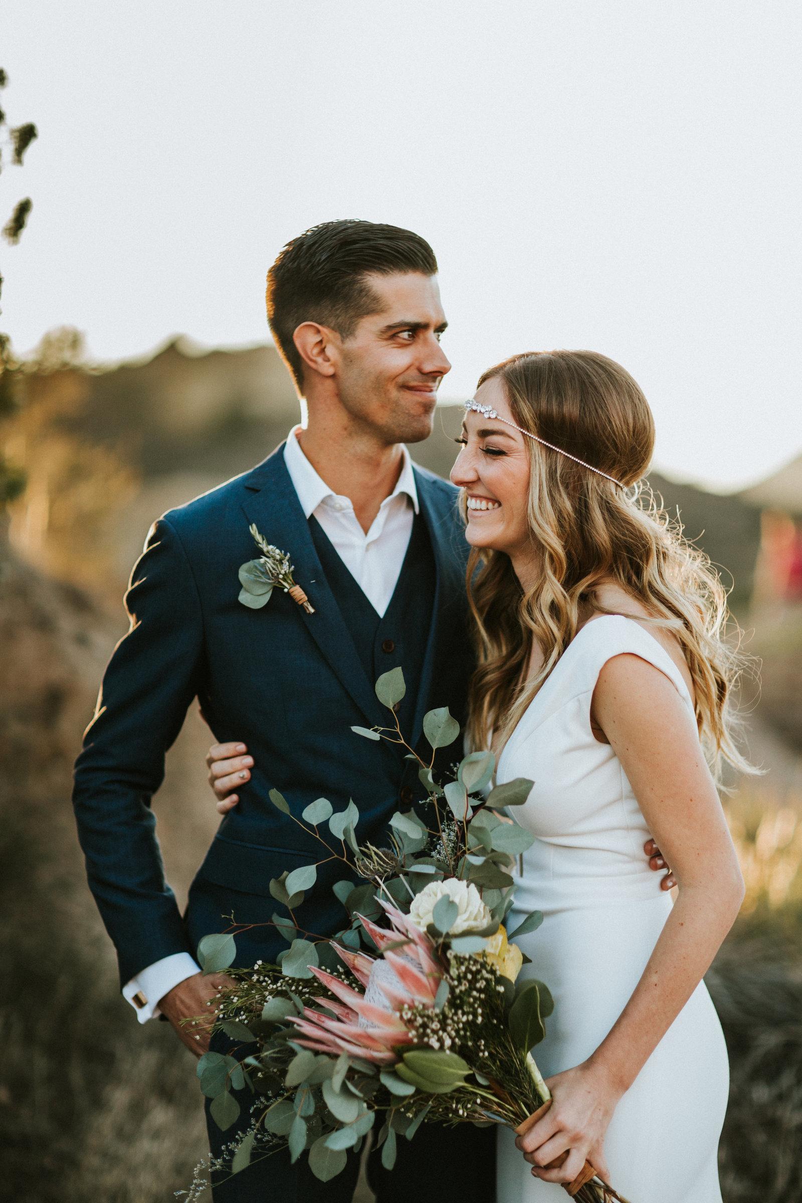 Los Angeles Wedding Photographer_6494