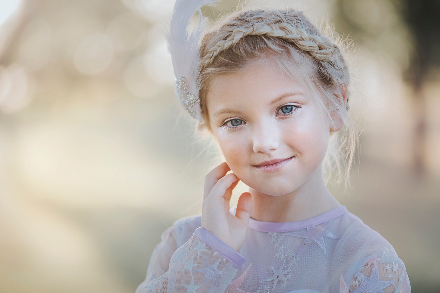 Utah Child Photographer Wish Photography_0196