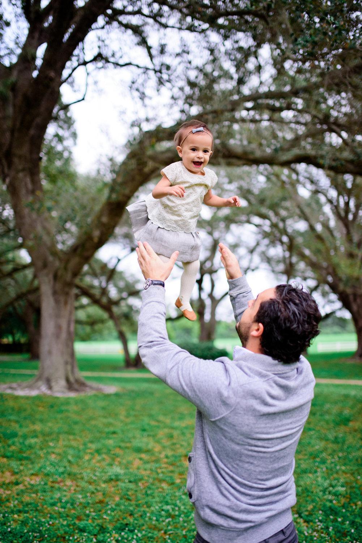 South Florida family photographer 0012