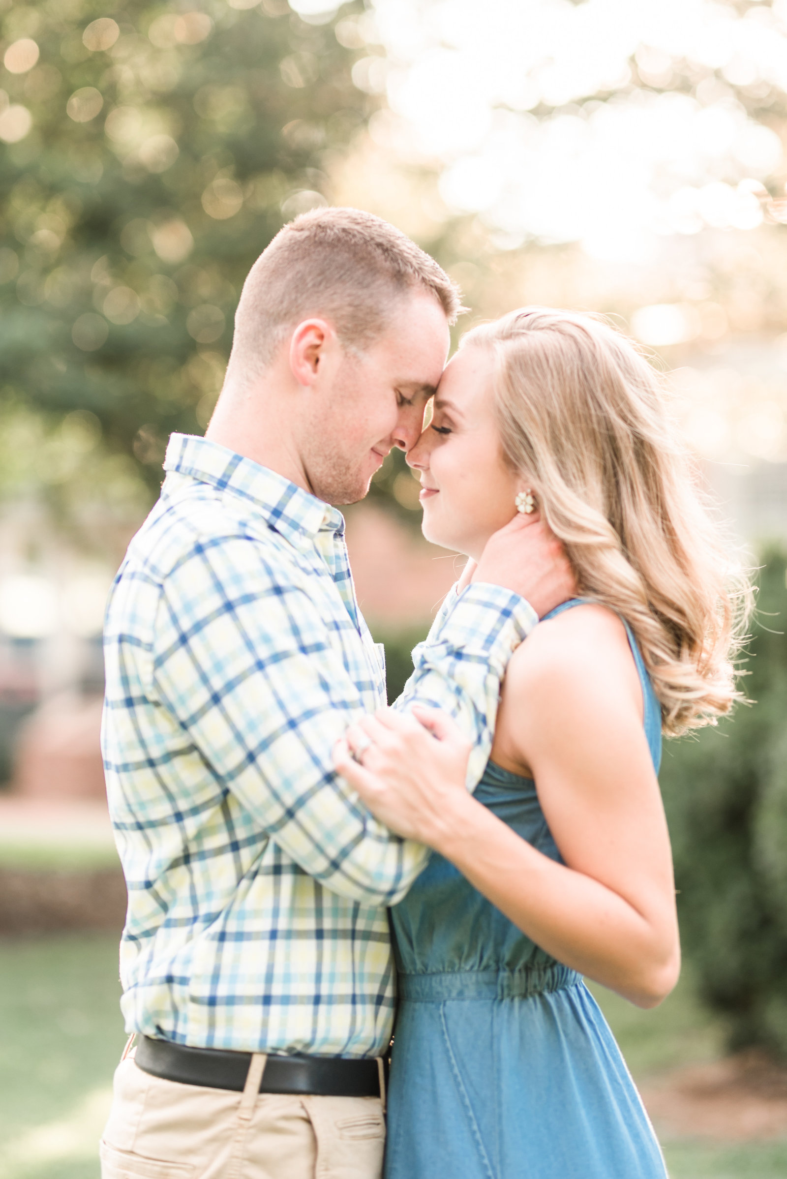 chippokes-plantation-virginia-southern-engagement-session-photo168