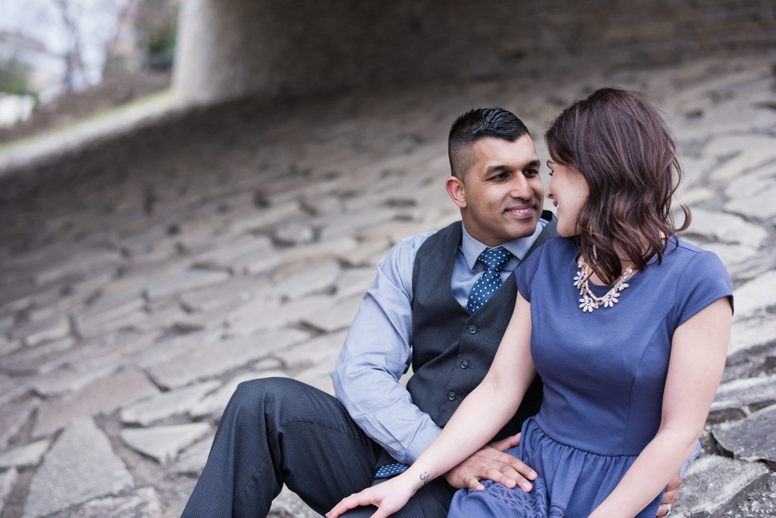 engagement-pictures-kansas-cty